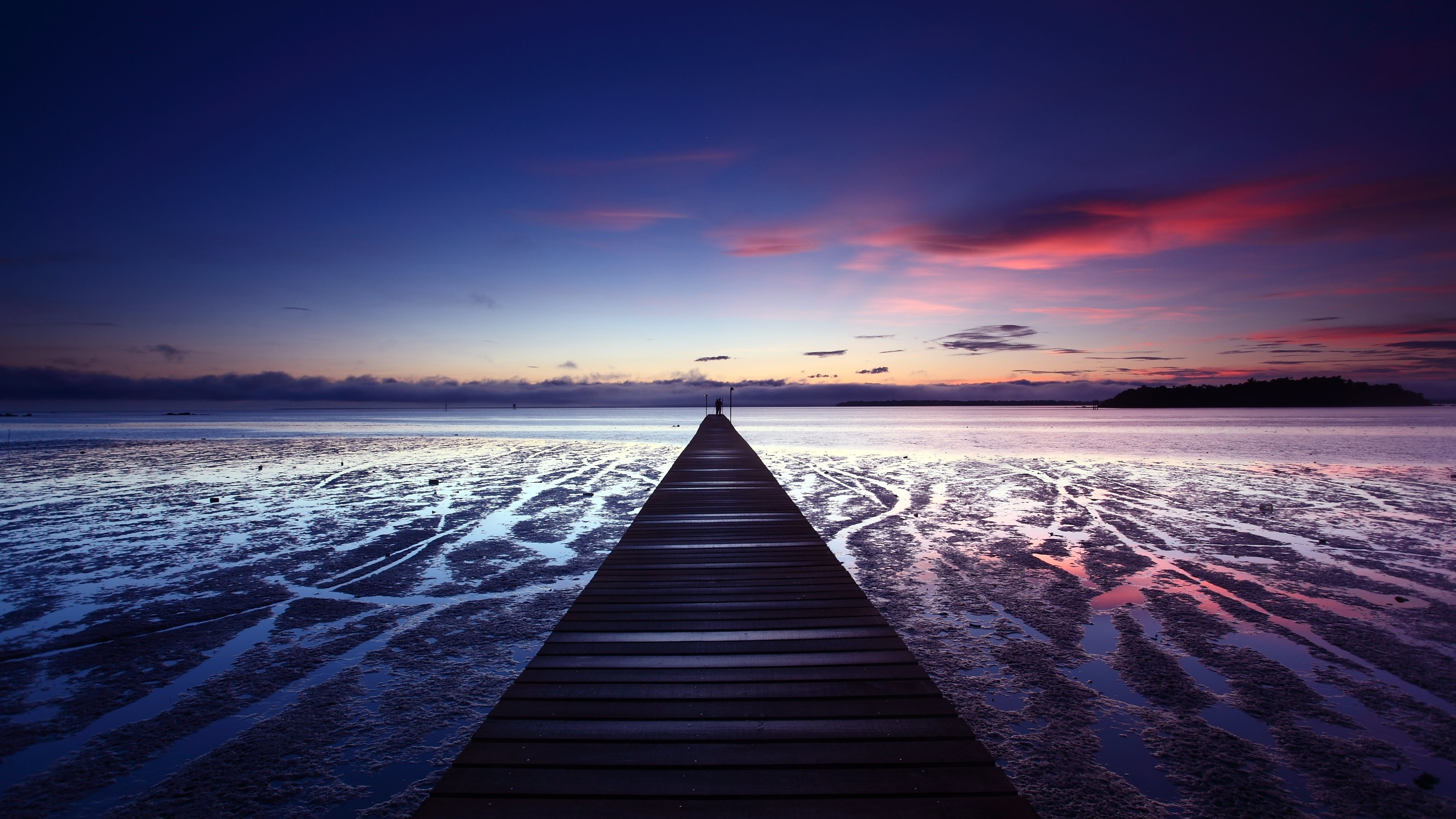 Bridge to Heaven uhd wallpapers – Ultra High Definition Wallpapers .