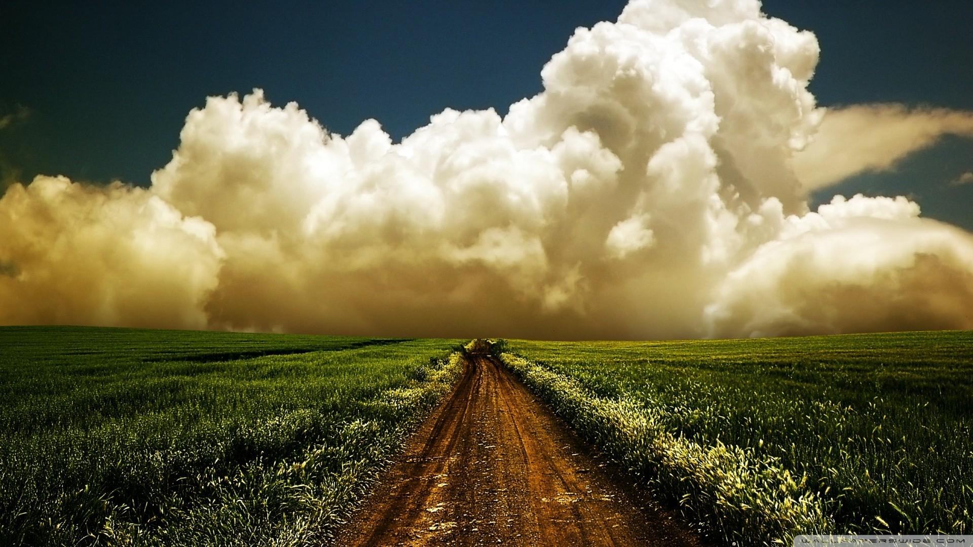 Road To Heaven Wallpaper Road, To, Heaven