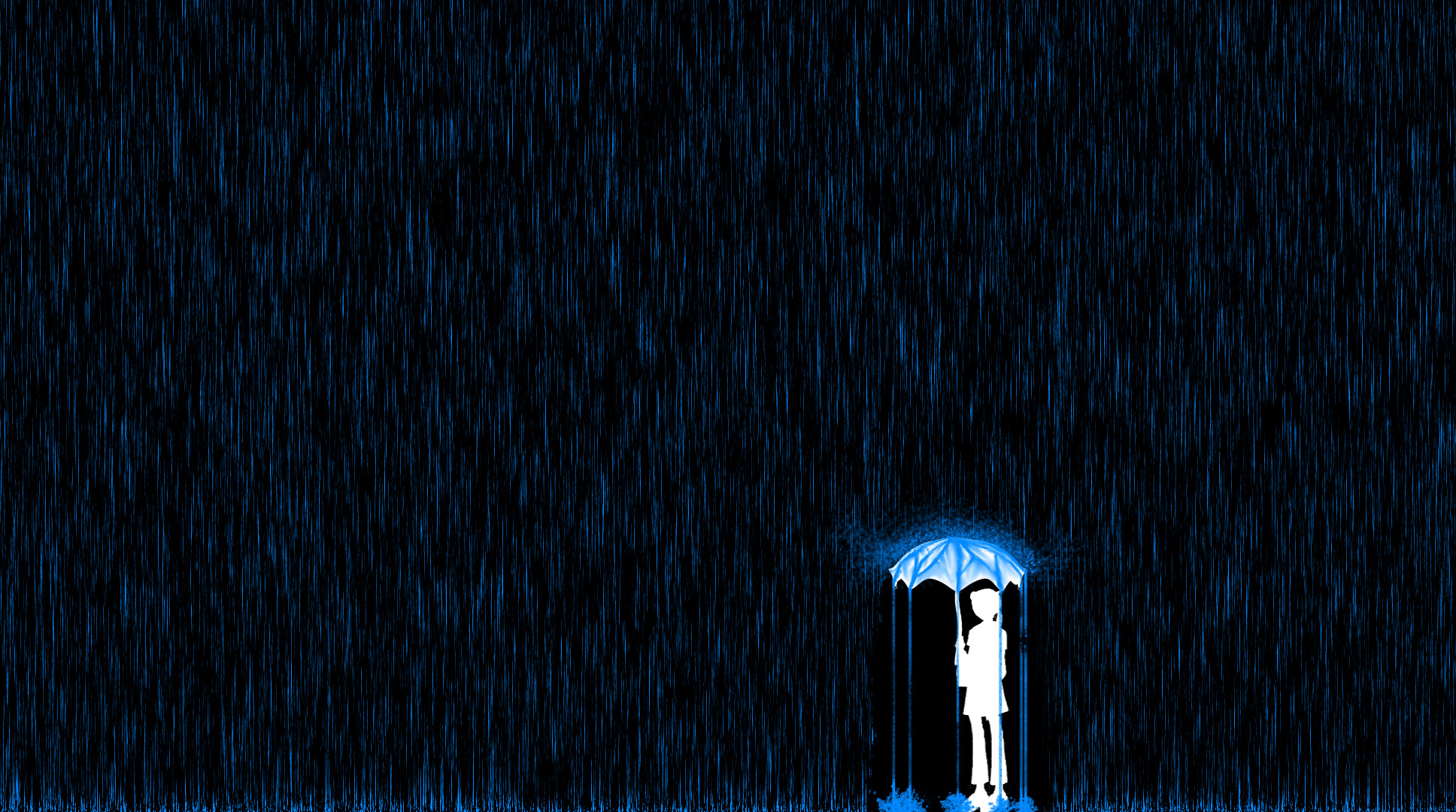 Rainy Day Wallpaper HD WALLPAPERS ZONE Rainy HD Beautiful