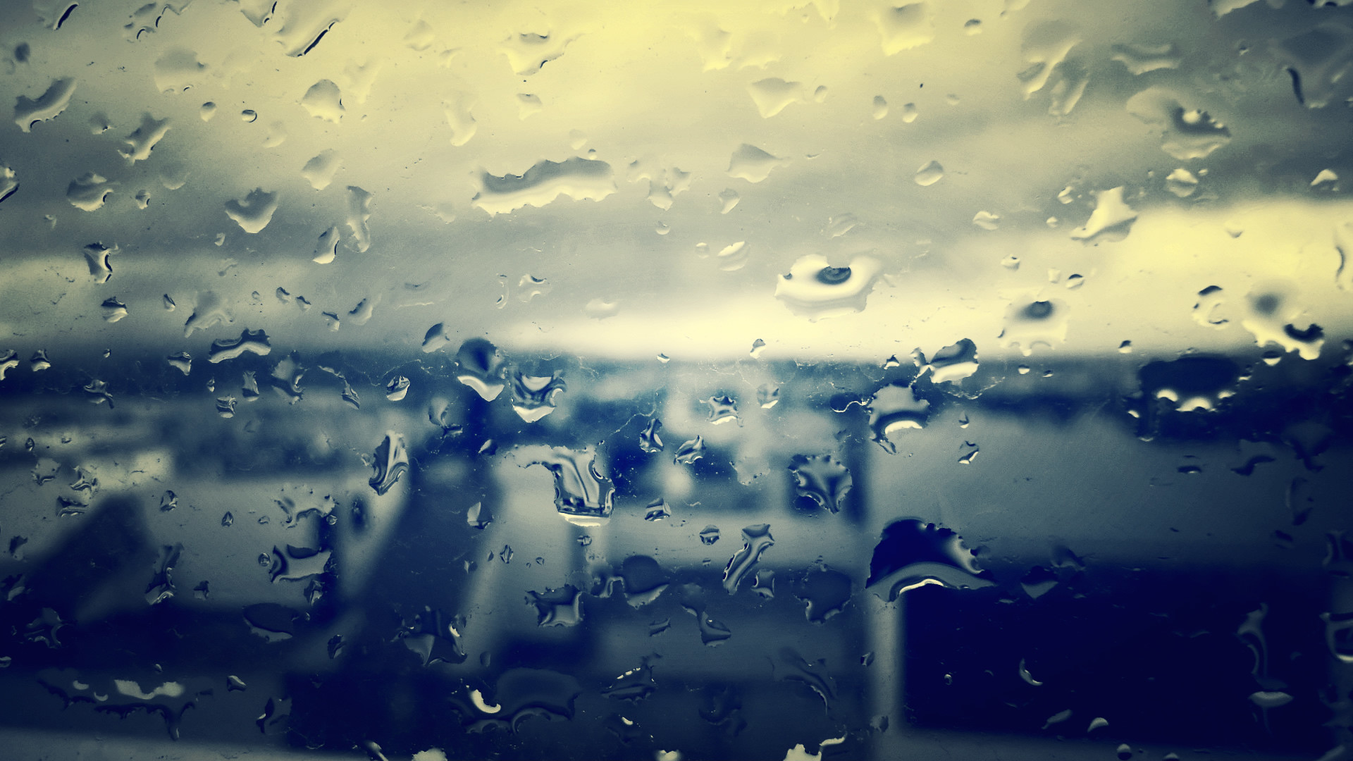 Rainy Day HD Wallpaper | Theme Bin – Customization, HD Wallpapers .