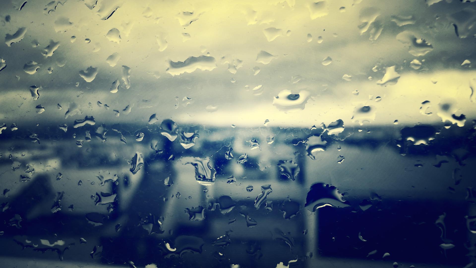 Rainy Day HD Wallpaper   Theme Bin – Customization, HD Wallpapers .