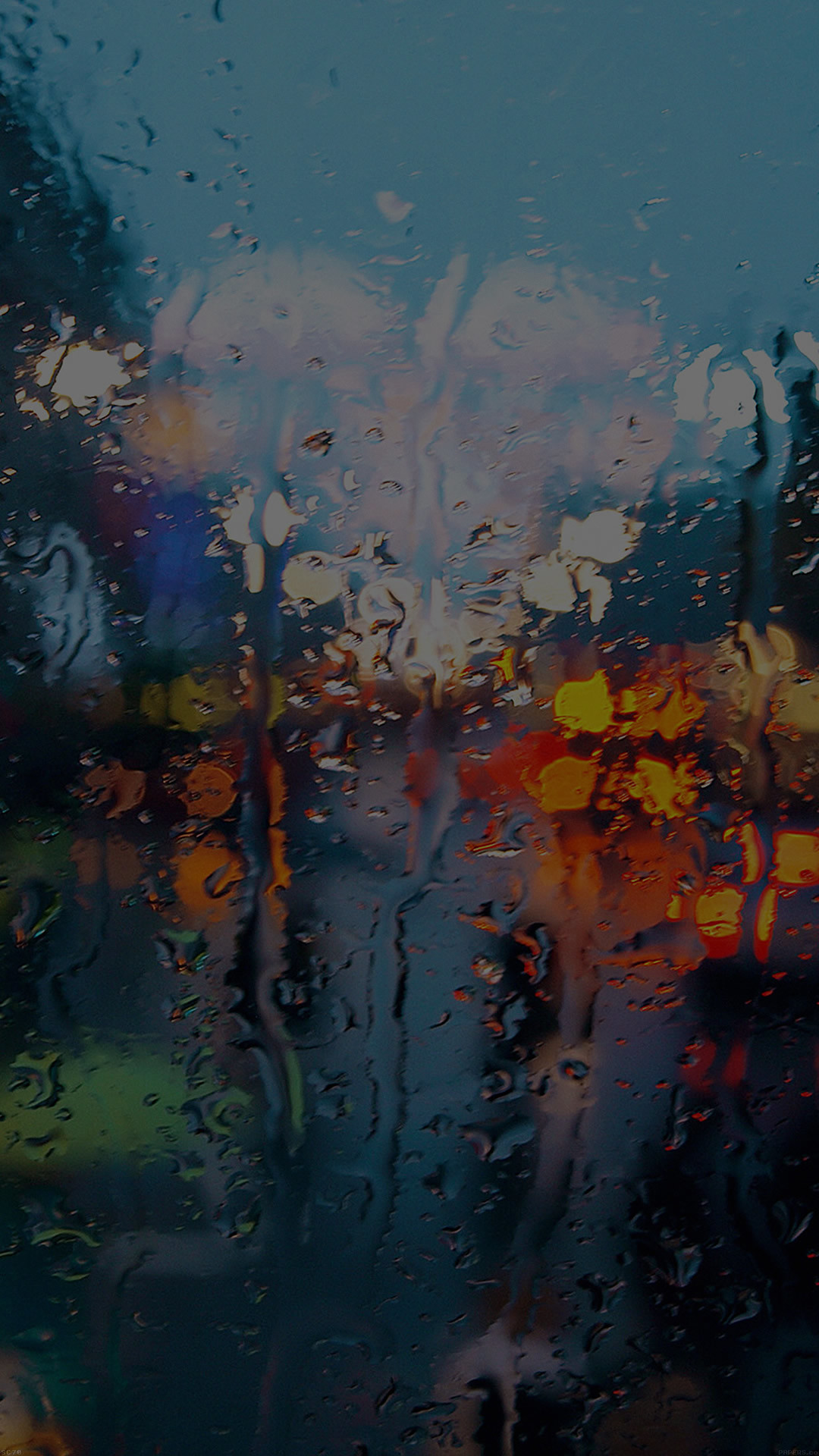 Rainy Day Wallpapers One HD Wallpaper Pictures Backgrounds FREE