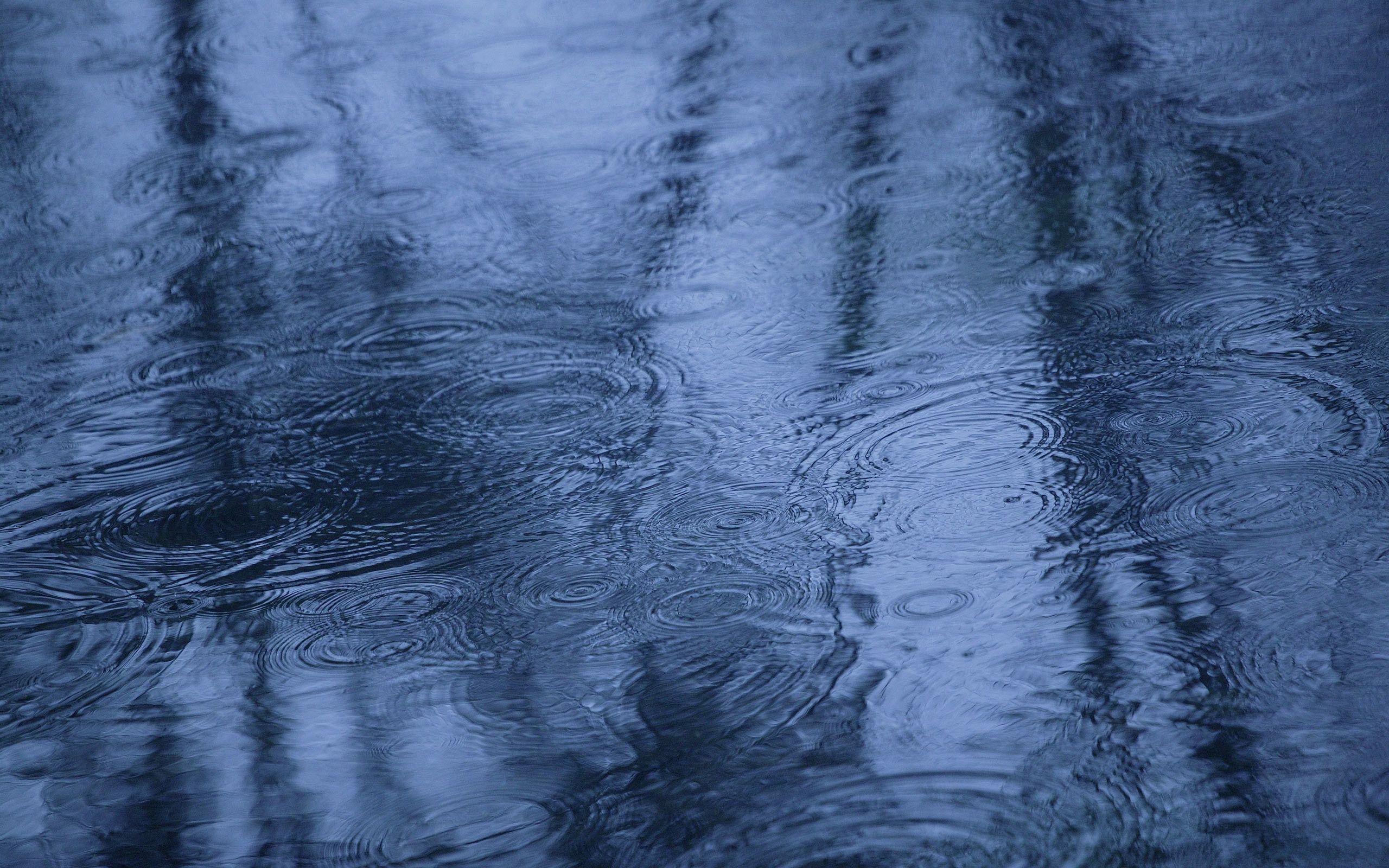 <b>rainy days</b>   <b>rainy day wallpaper