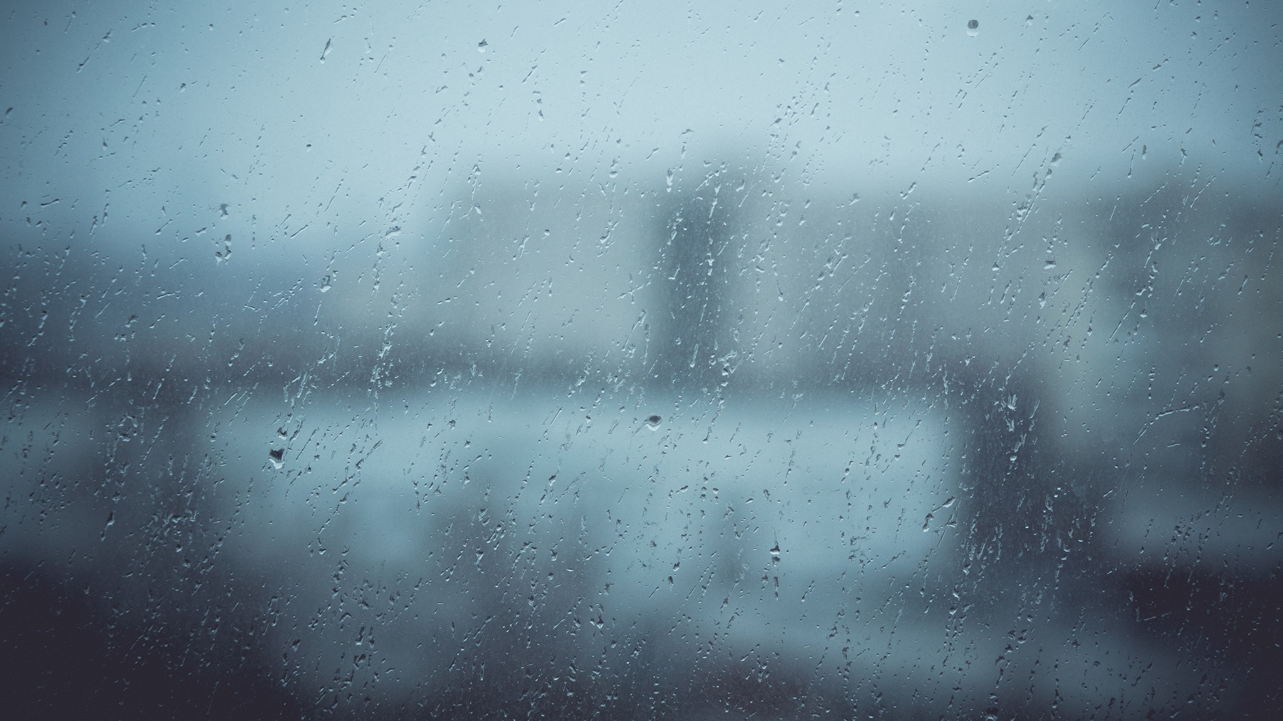 Rainy Day. How to set wallpaper on your desktop? Click the  download link from above and set the wallpaper on the desktop from your OS.