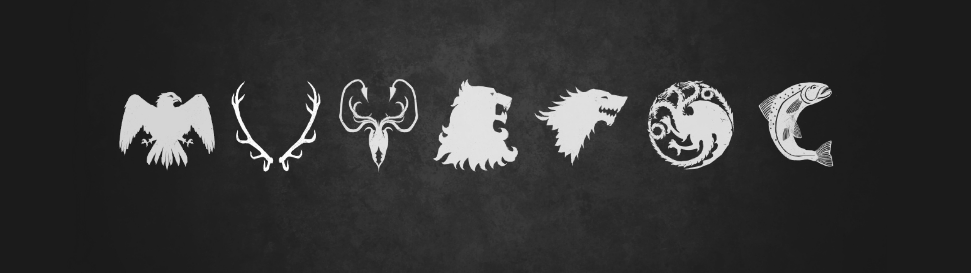 [3840×1080] Game of …