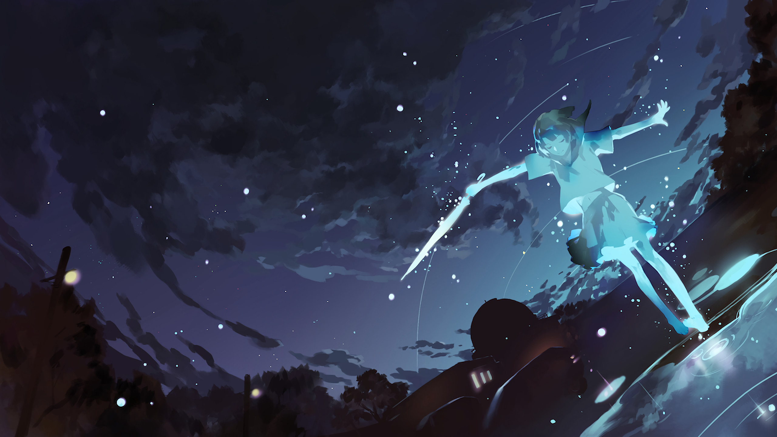 [Request] 5120×1440 of this background, please?