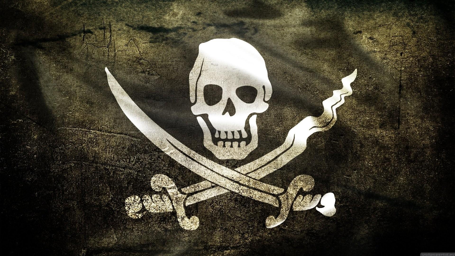 Pirate Ship 550051 …