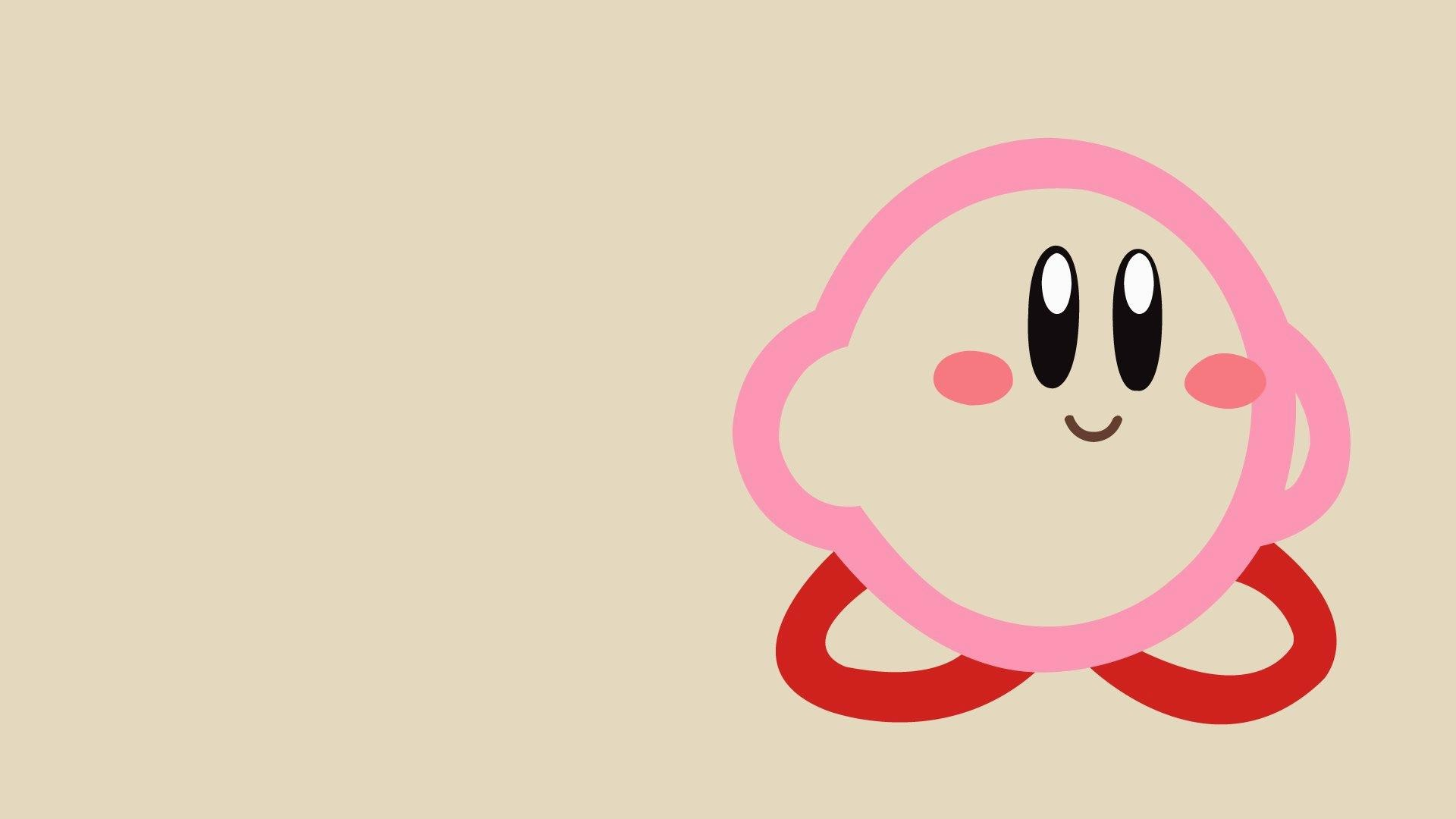 Free-Photos-HD-Kirby-Wallpapers