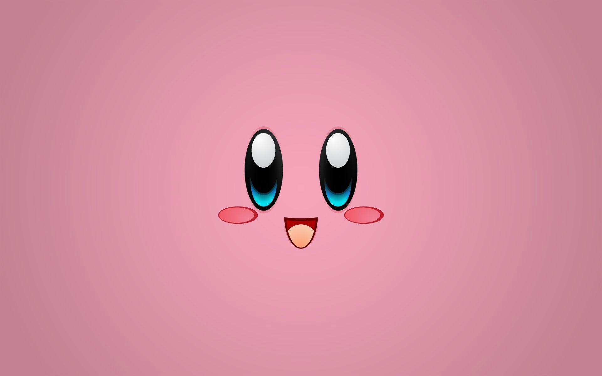Images-Kirby-HD-Wallpapers