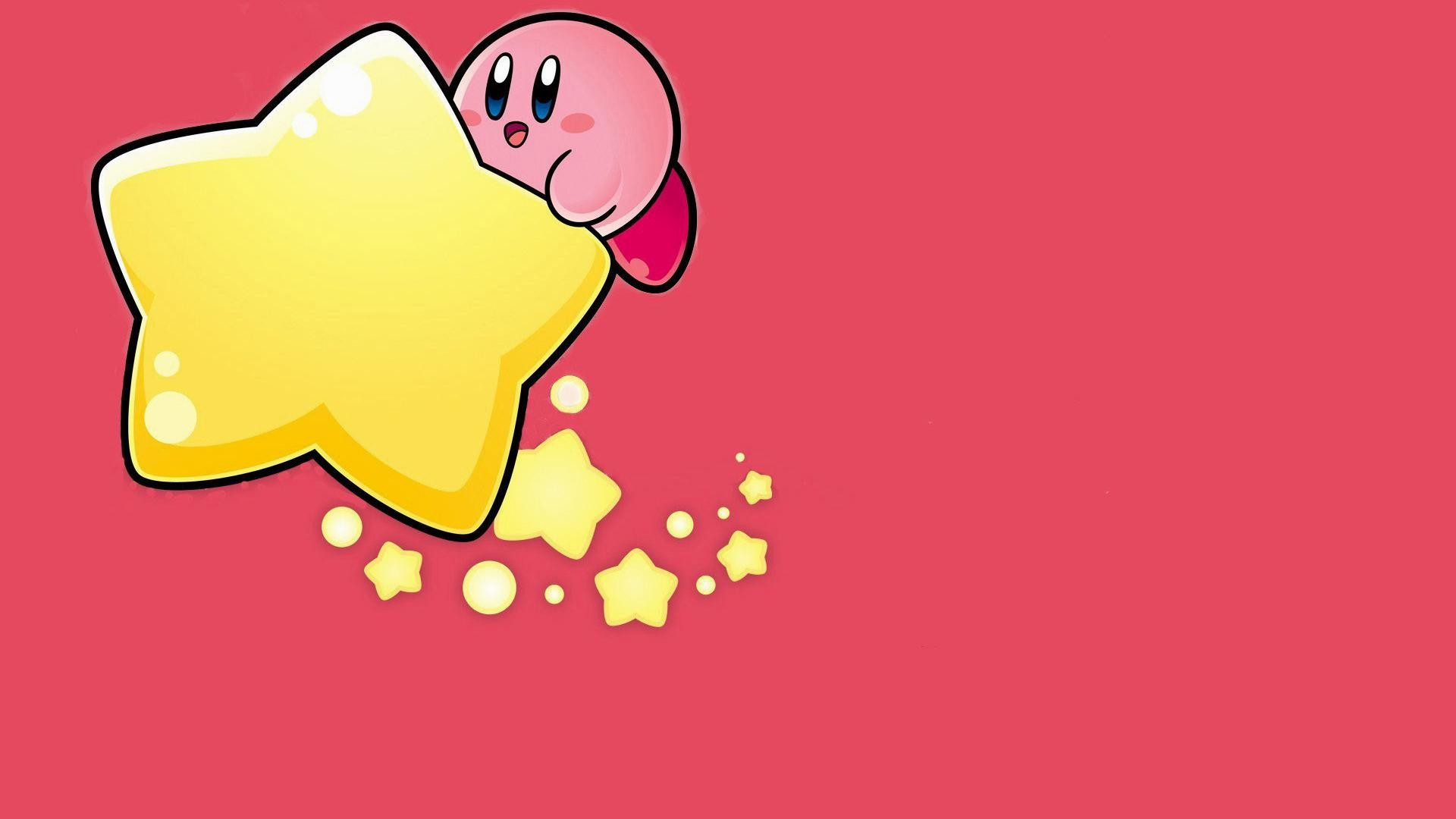 Free-HD-Kirby-Wallpapers-Download