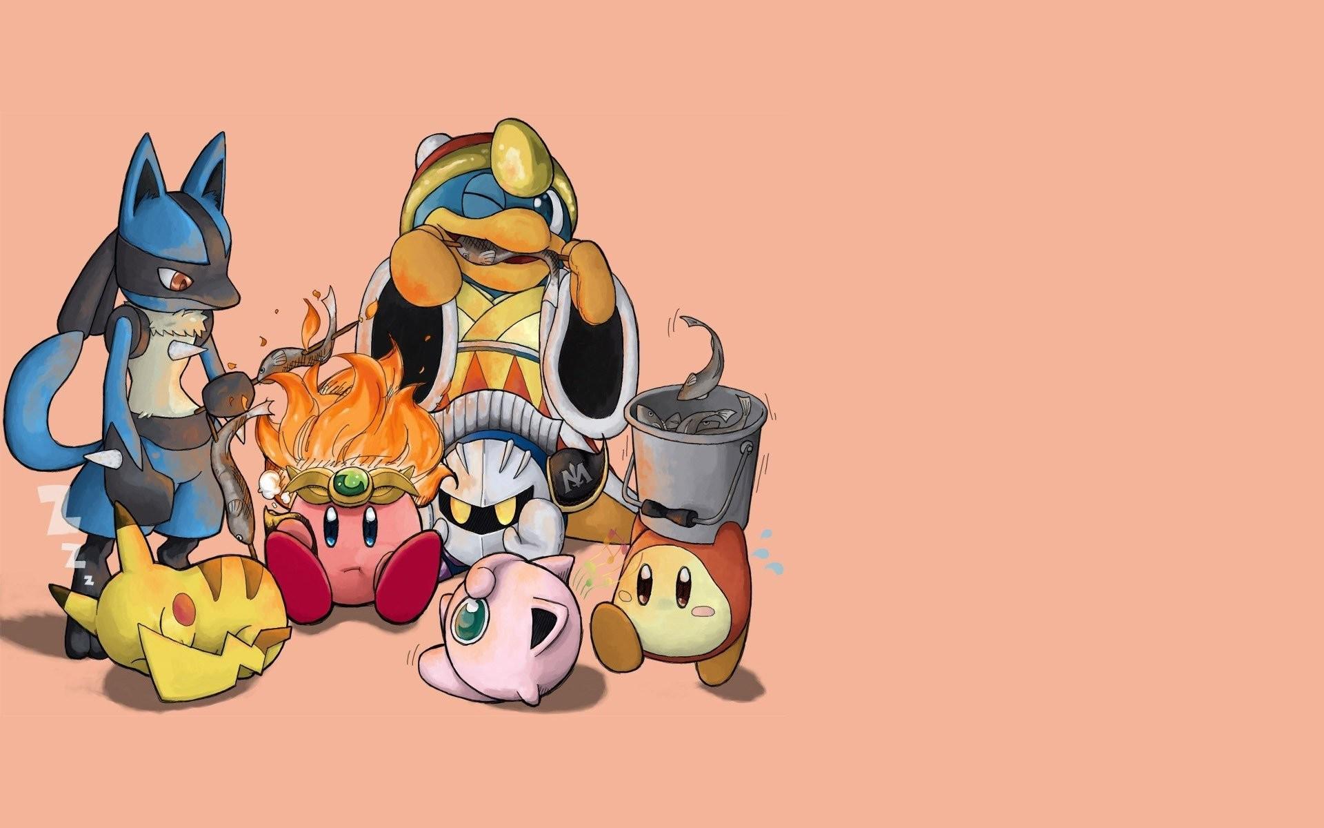 Link download full album: Pokemon HD Wallpapers Full HD Free Download