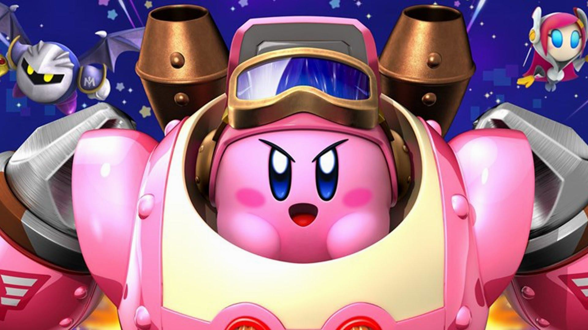 Images-Kirby-Wallpaper-HD