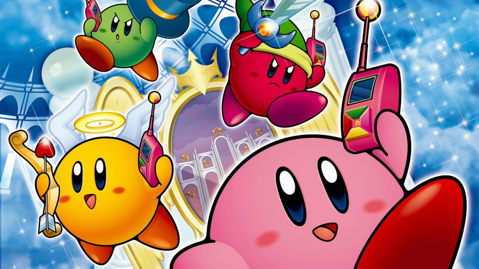 Backgounds-kirby-amazing-mirror-review-banner