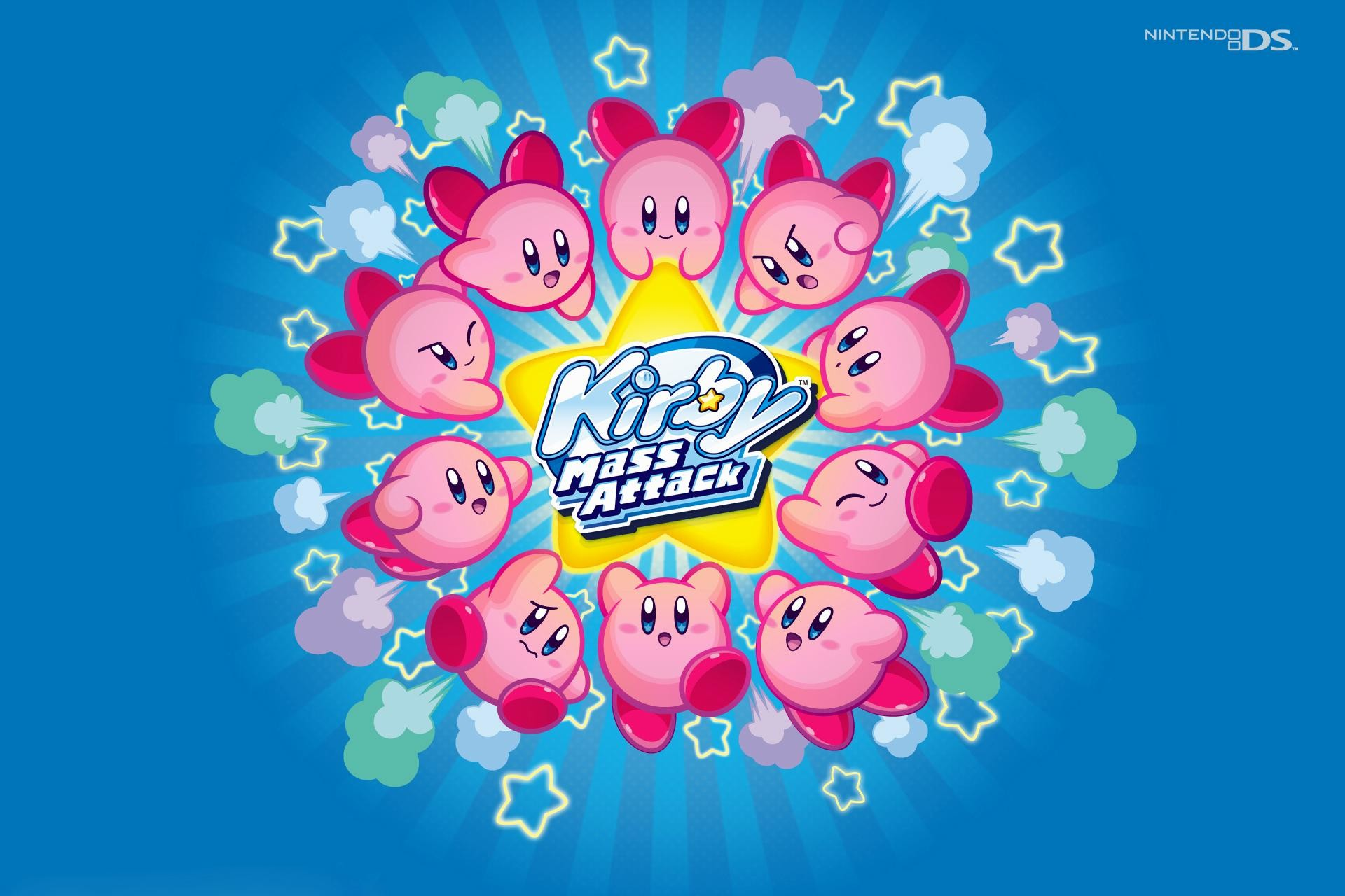 Kirby-Backgrounds-Photos-Download