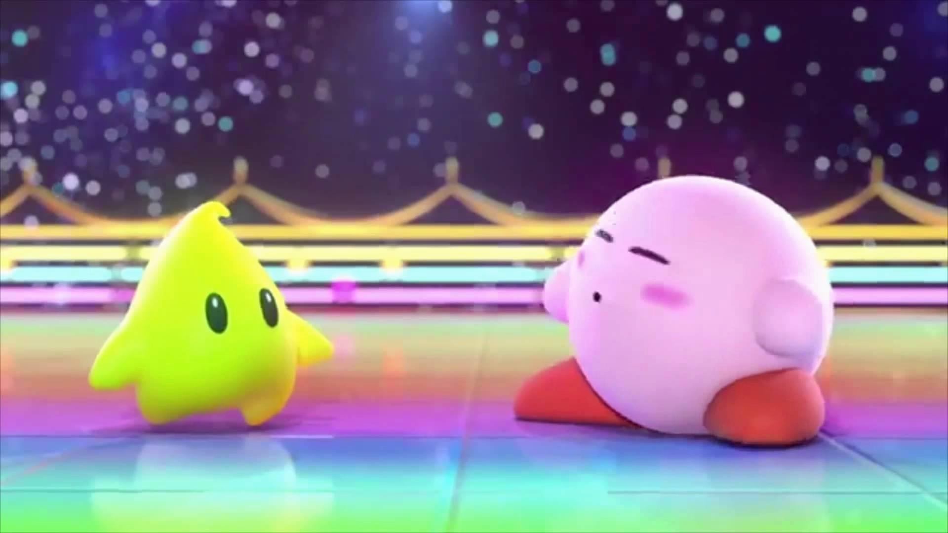 Desktop-Kirby-Wallpaper-HD