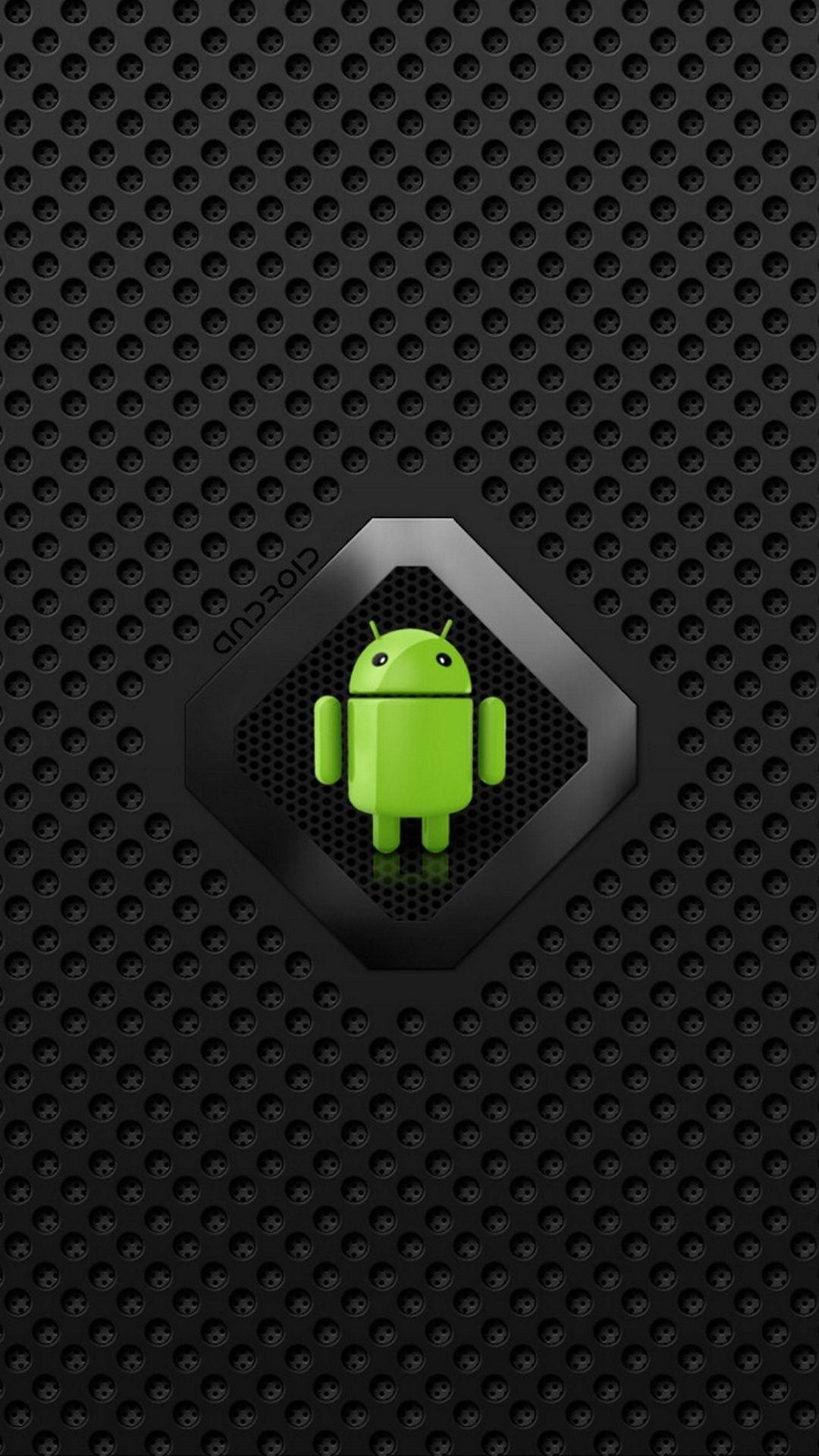 Image Lock Screen