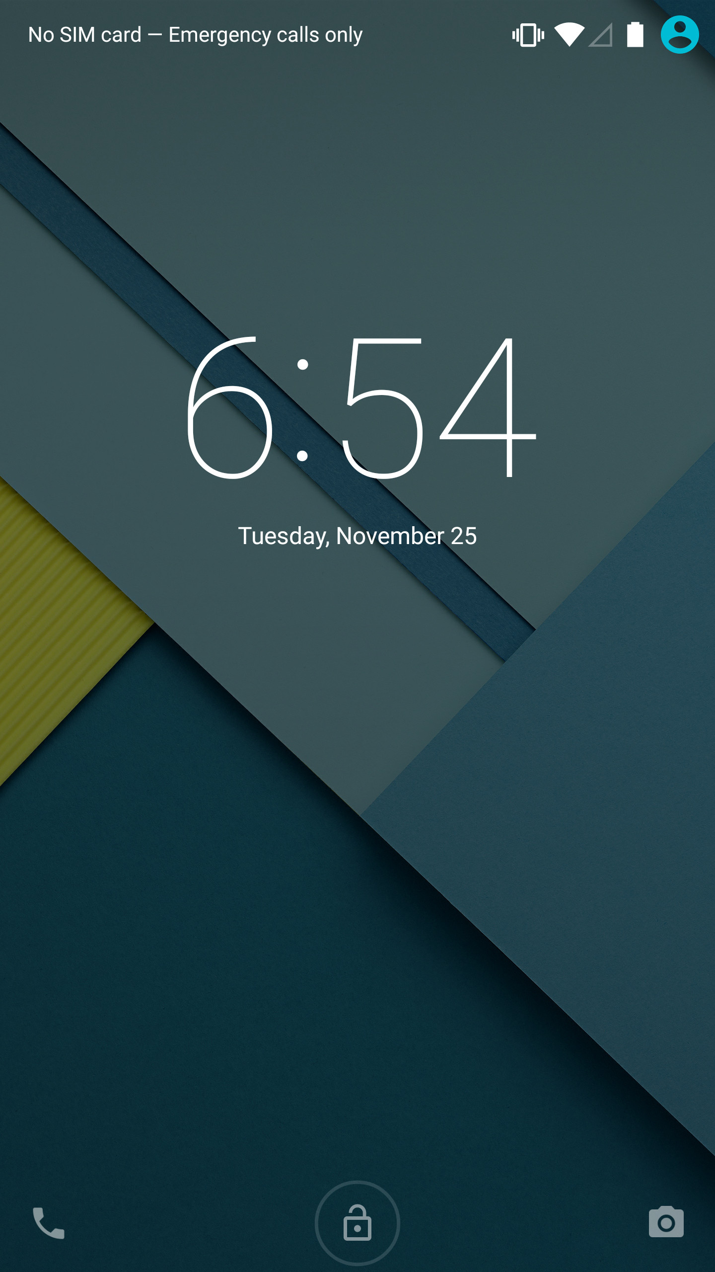 … wallpaper android forums; lock screen launcher keyboard and navigation  ons the …