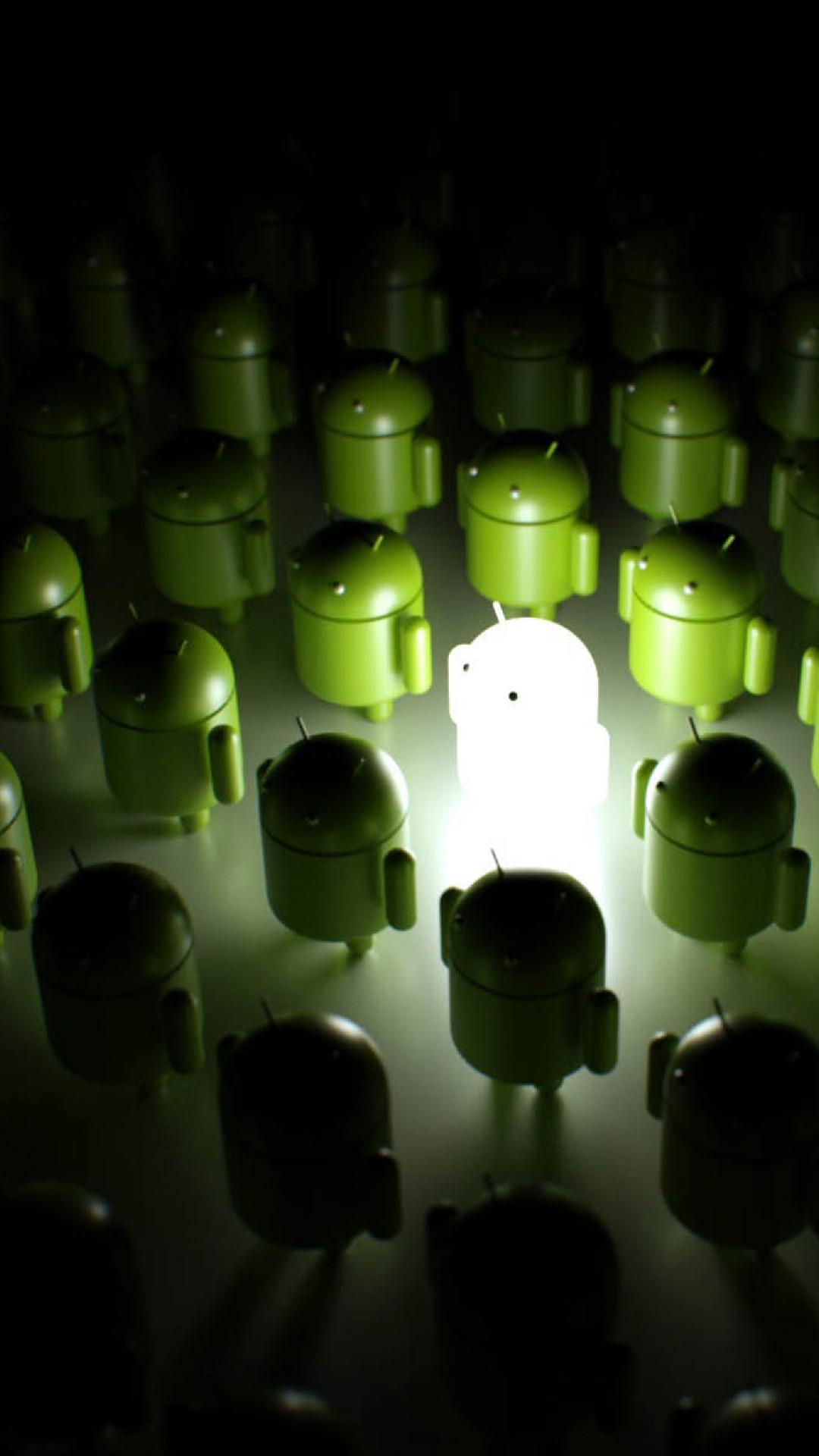 Android Lock Screen Wallpaper. ‹