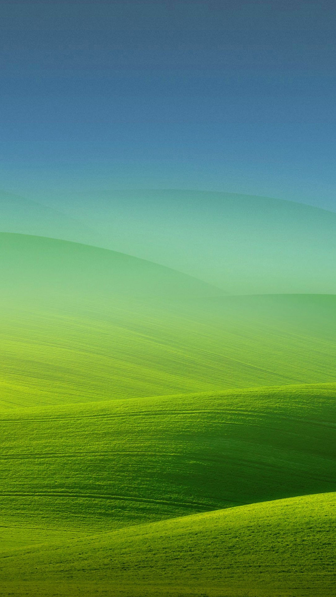 Click here to download Meadow Fog Lock Screen Android Wallpaper Resolution  pixel