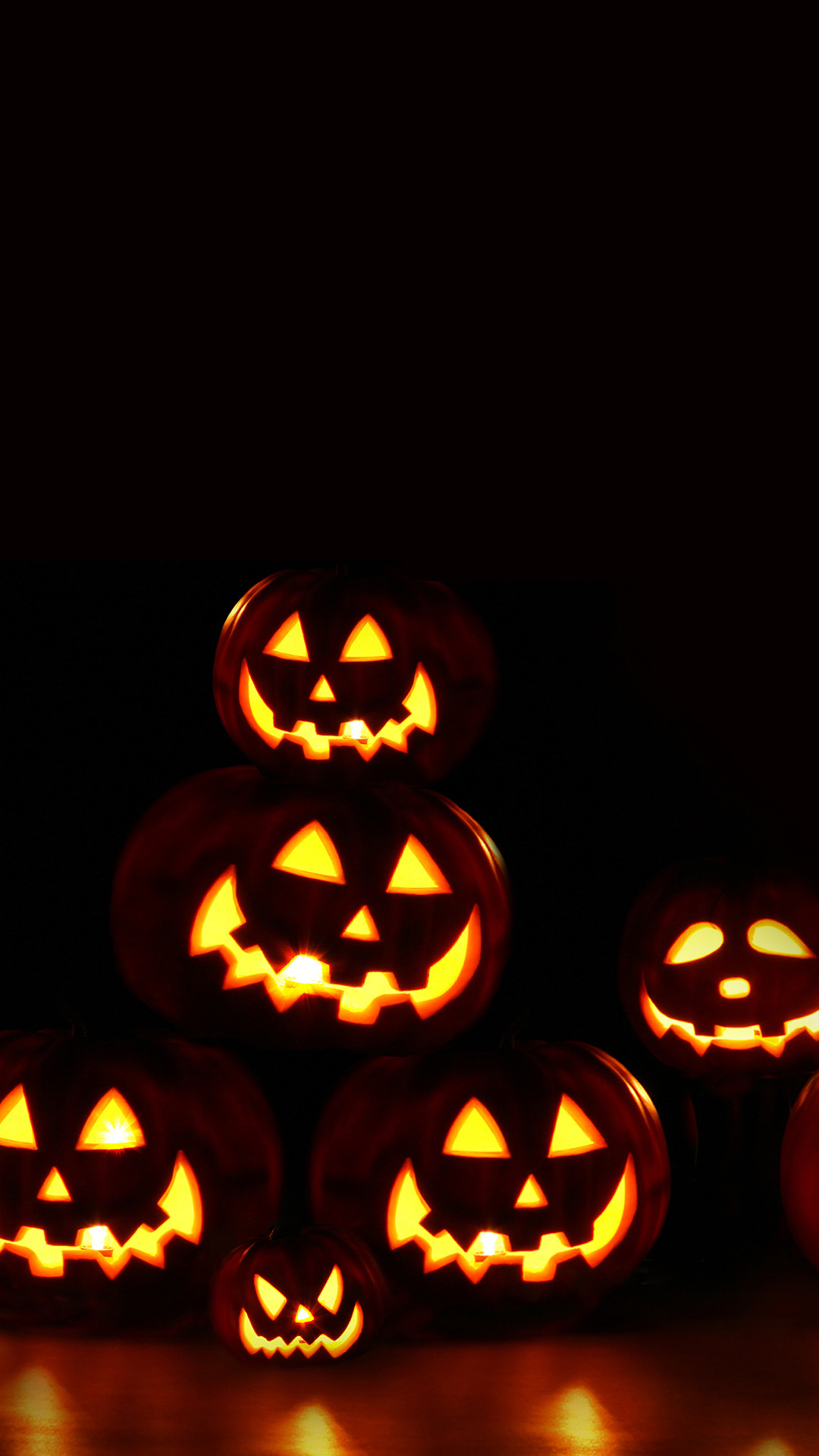 … Halloween Lock Screen Wallpaper (20)