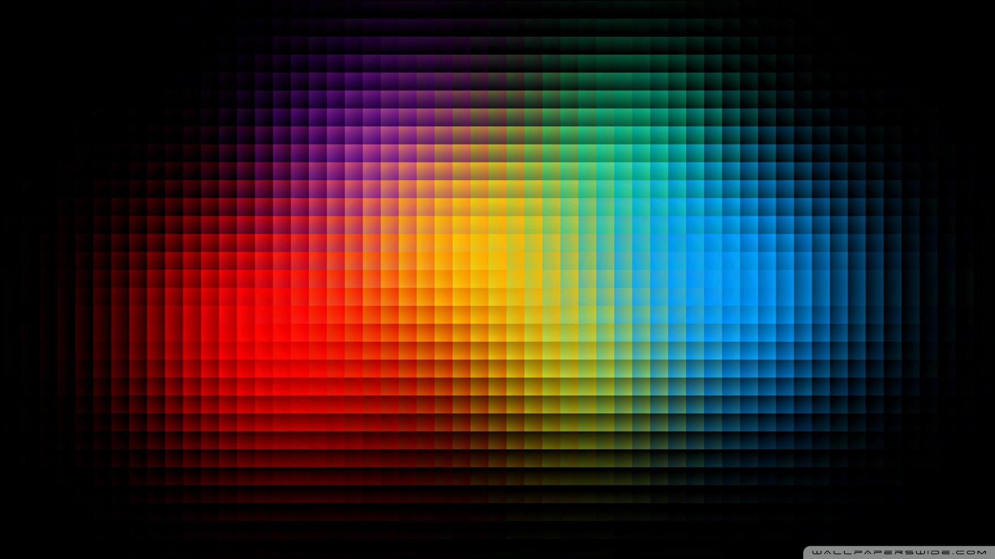 … 2048 pixels wallpaper image gallery hcpr …