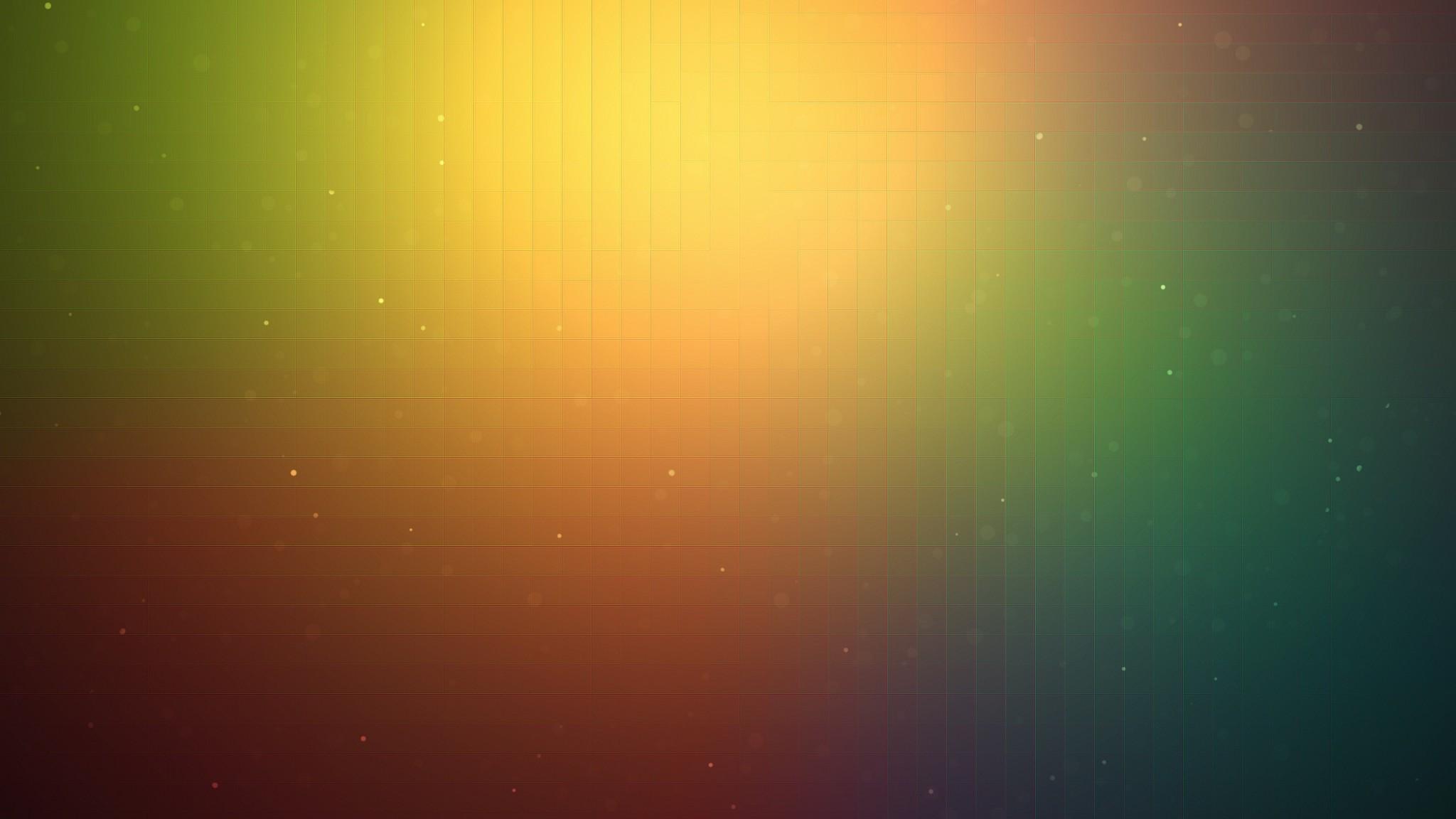 Download Wallpaper Pixels, Square, Light, Shining HD HD