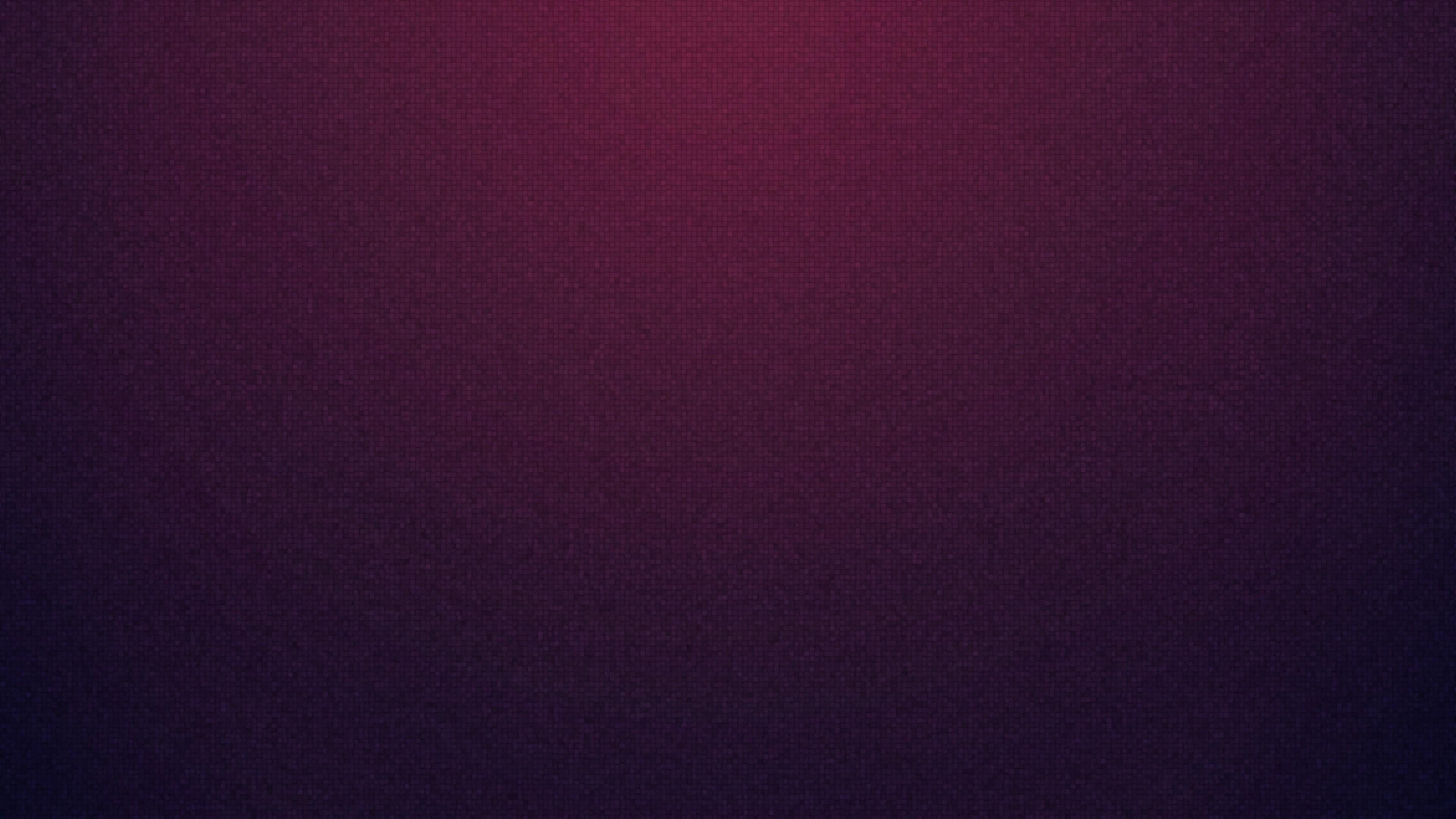 Wallpaper pixels, shadow, color, background