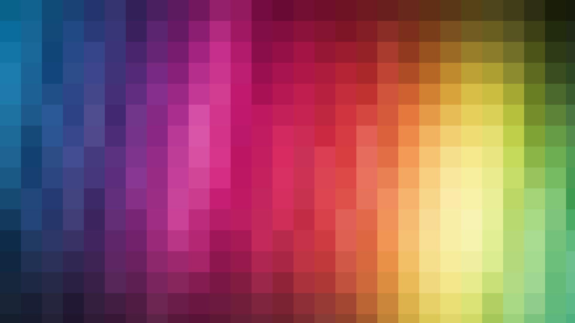Pixel Game Background wallpaper.