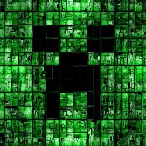 2048 by 1152 Pixels