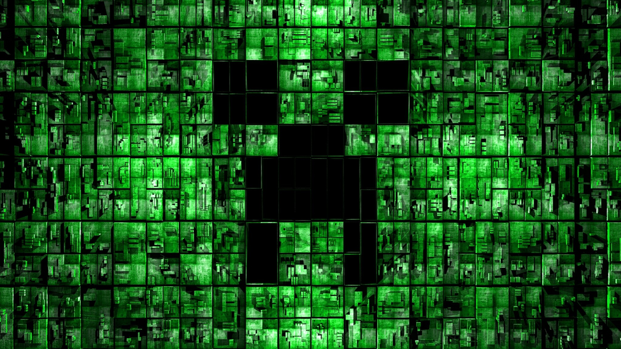 68 2048 By 1152 Pixels