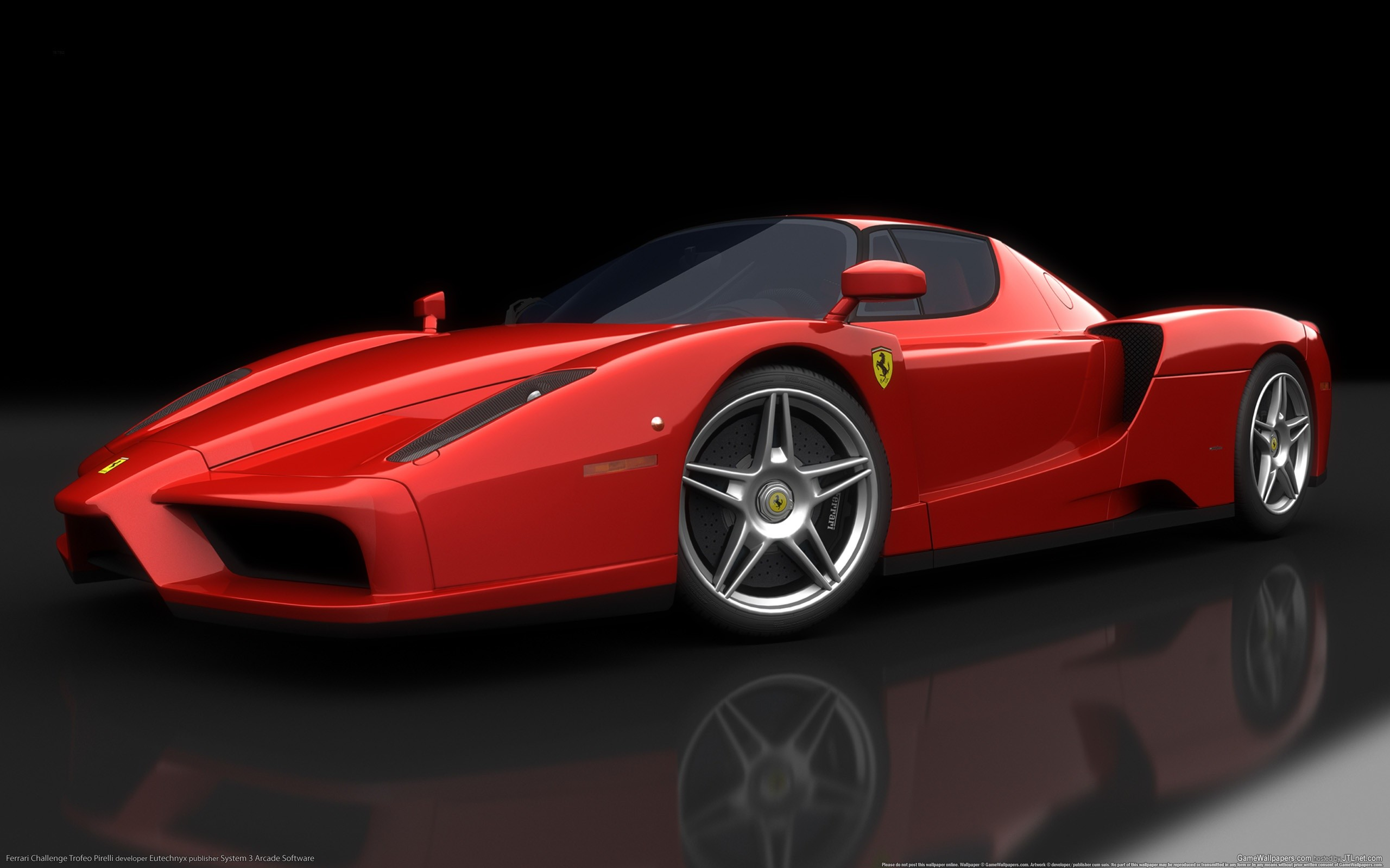 2 Ferrari Challenge Trofeo Pirelli HD Wallpapers   Backgrounds – Wallpaper  Abyss