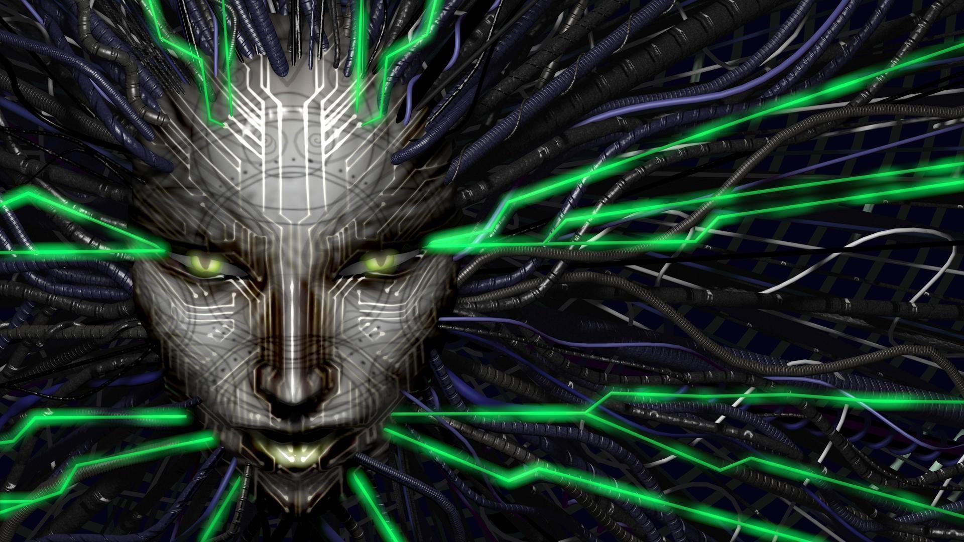 Dark <b>Green Desktop Wallpaper</b> – WallpaperSafari