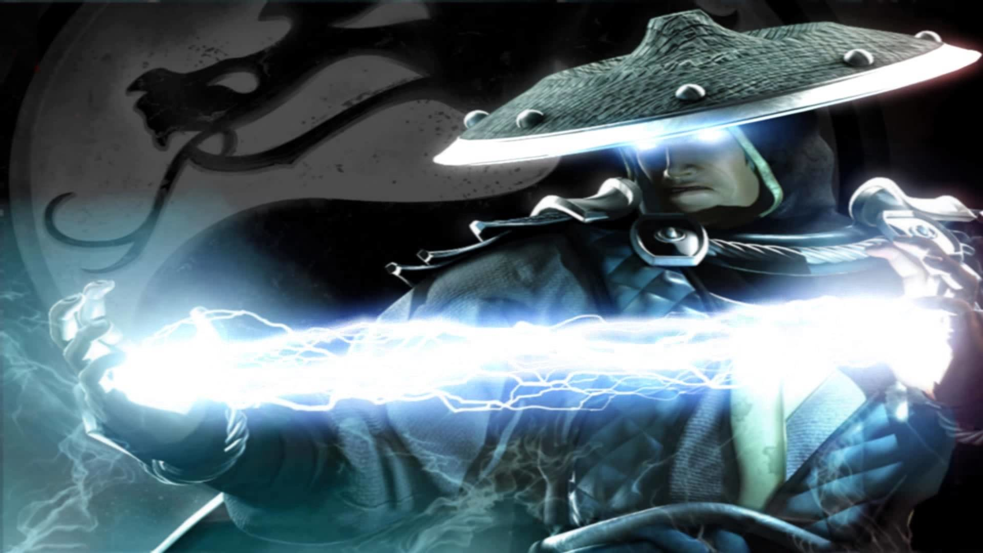 Mortal Kombat World Animated Wallpaper https://www.desktopanimated.com –  YouTube