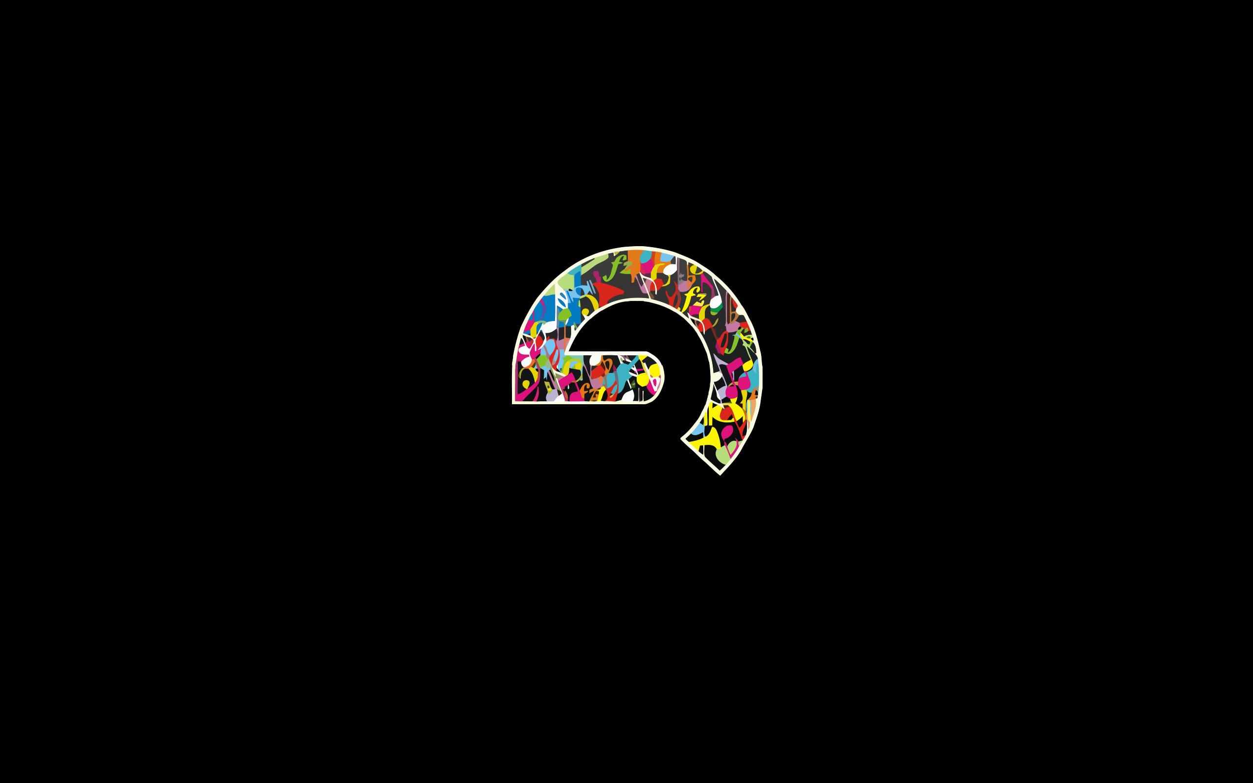 Ableton Live Logo Ableton-logo.png