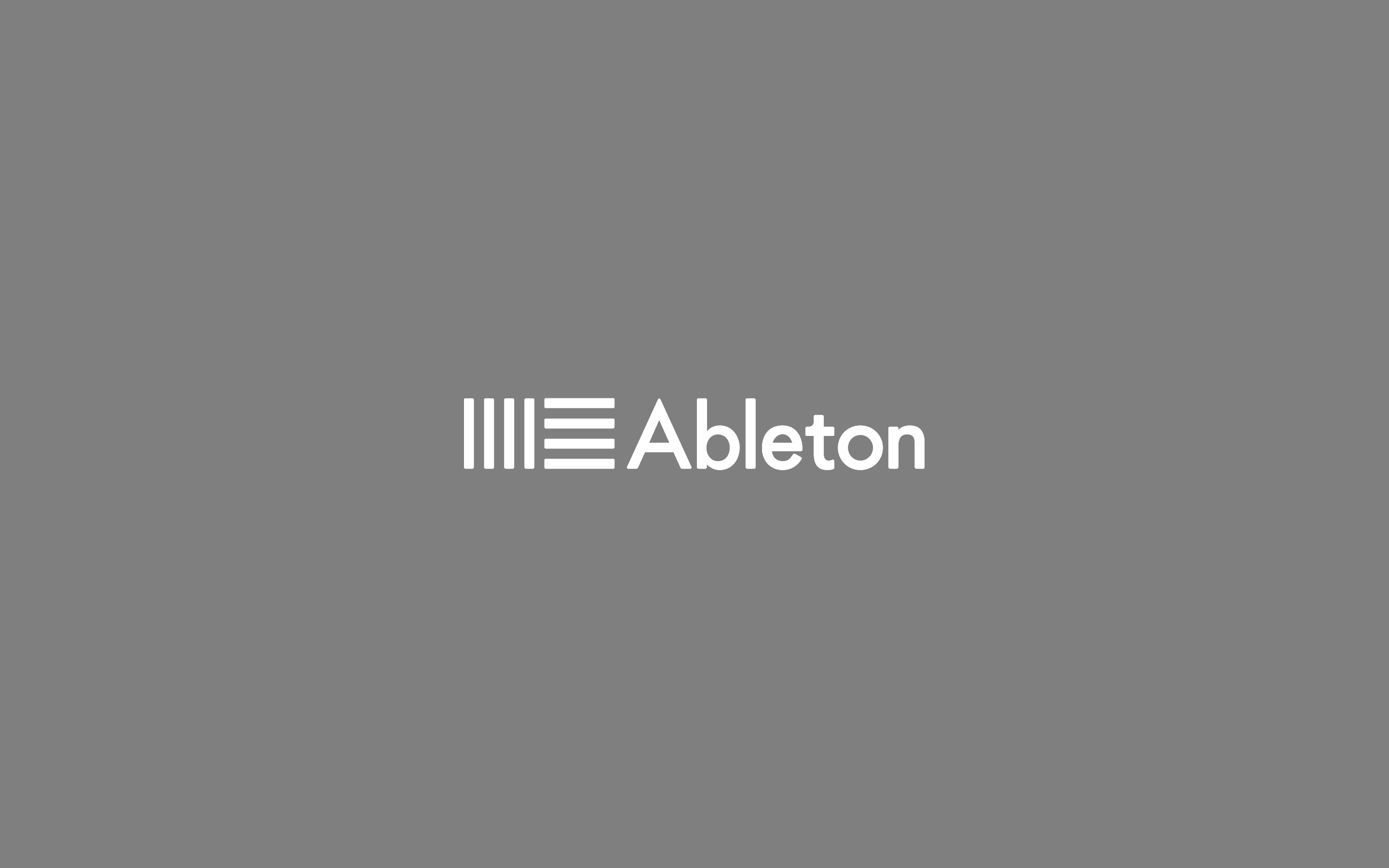 Ableton Wallpaper, Ableton Backgrounds for PC – High .