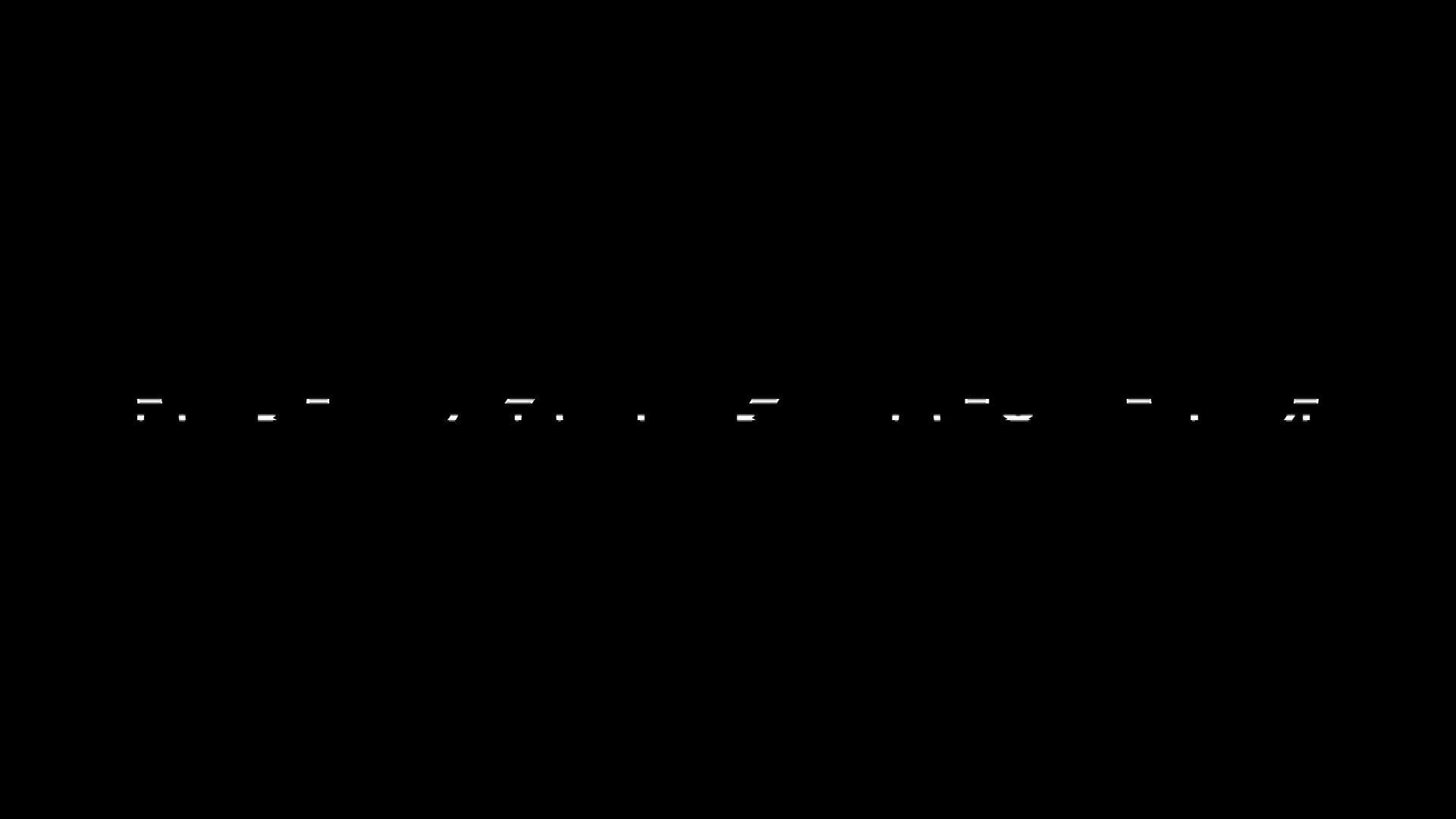 【オリジナル】テクノ 03 20130814 (Elektron Monomachine + ableton live9)