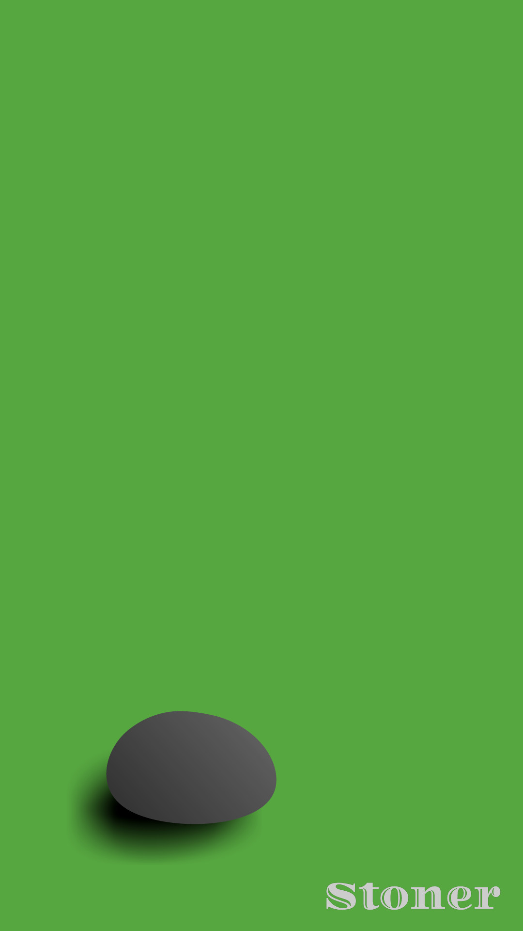 Stoner Need #iPhone #6S #Plus #Wallpaper/ #Background for #