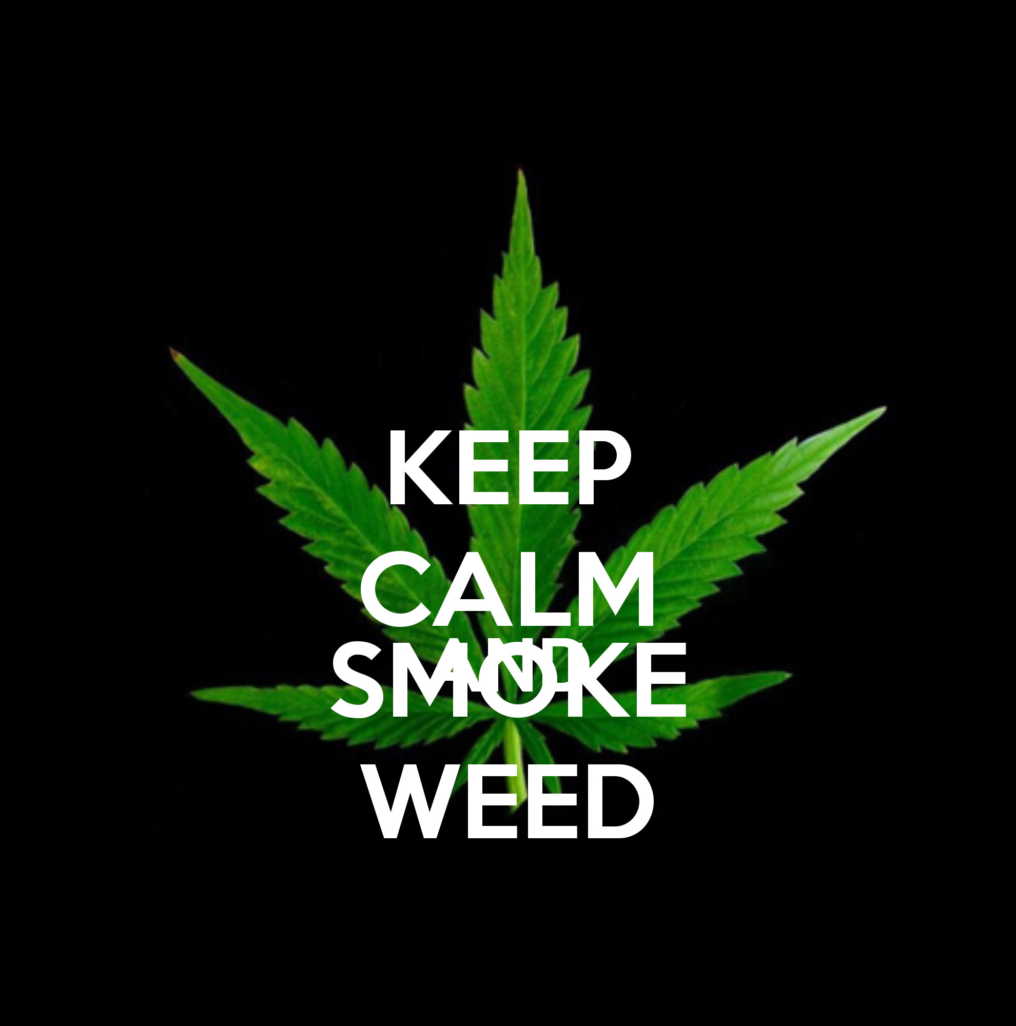 420 weed wallpaper | … cover picture twitter pic widescreen wallpaper  normal wallpaper