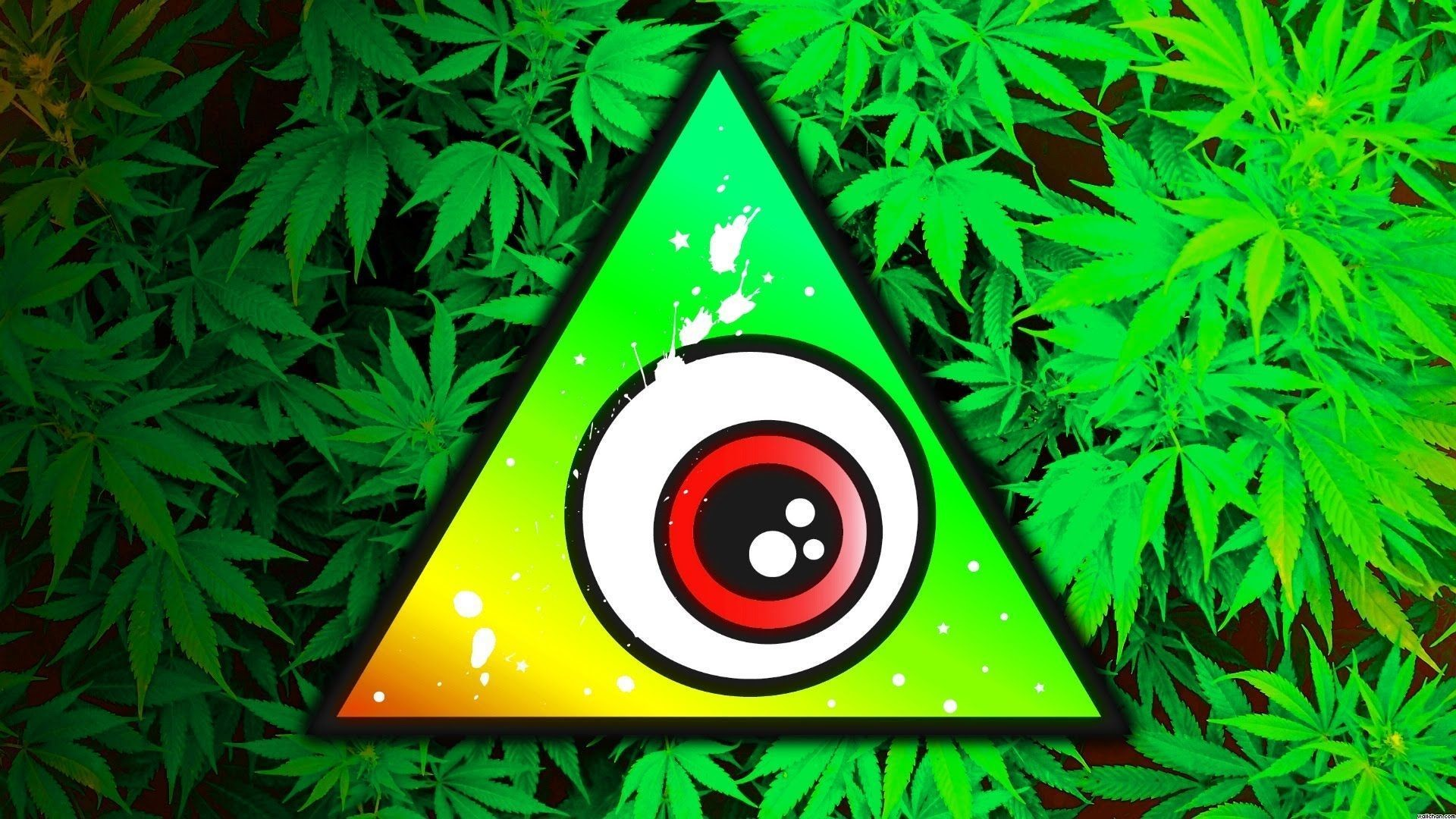 Cool Collections of Trippy Stoner Wallpapers Gallery (55 Plus) –  juegosrev.com For Desktop, Laptop and Mobiles. Here You Can Download More  than 5 Million …