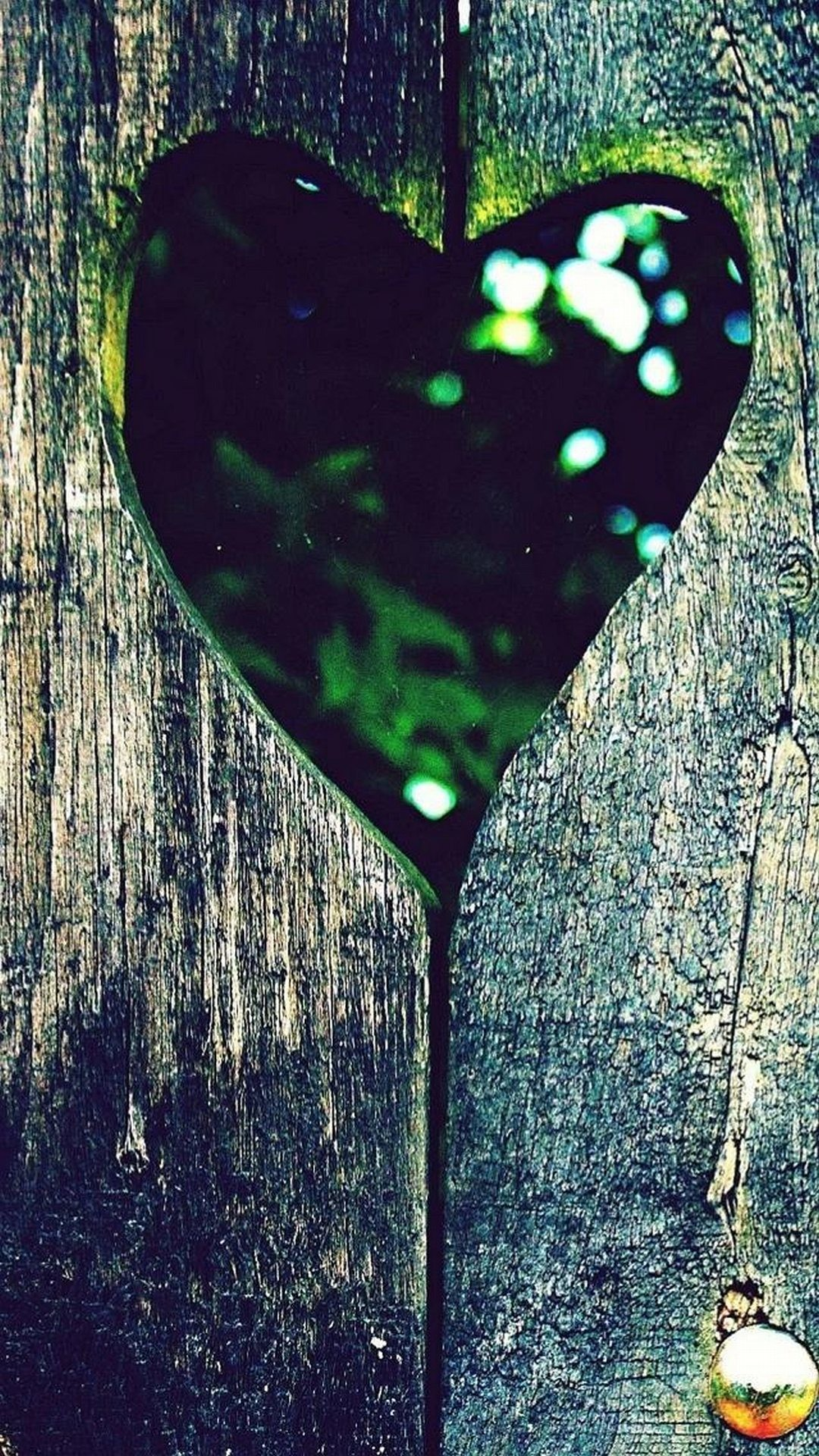 Tap image for more iPhone 6 & 6 Plus love wallpapers. Love and tree –