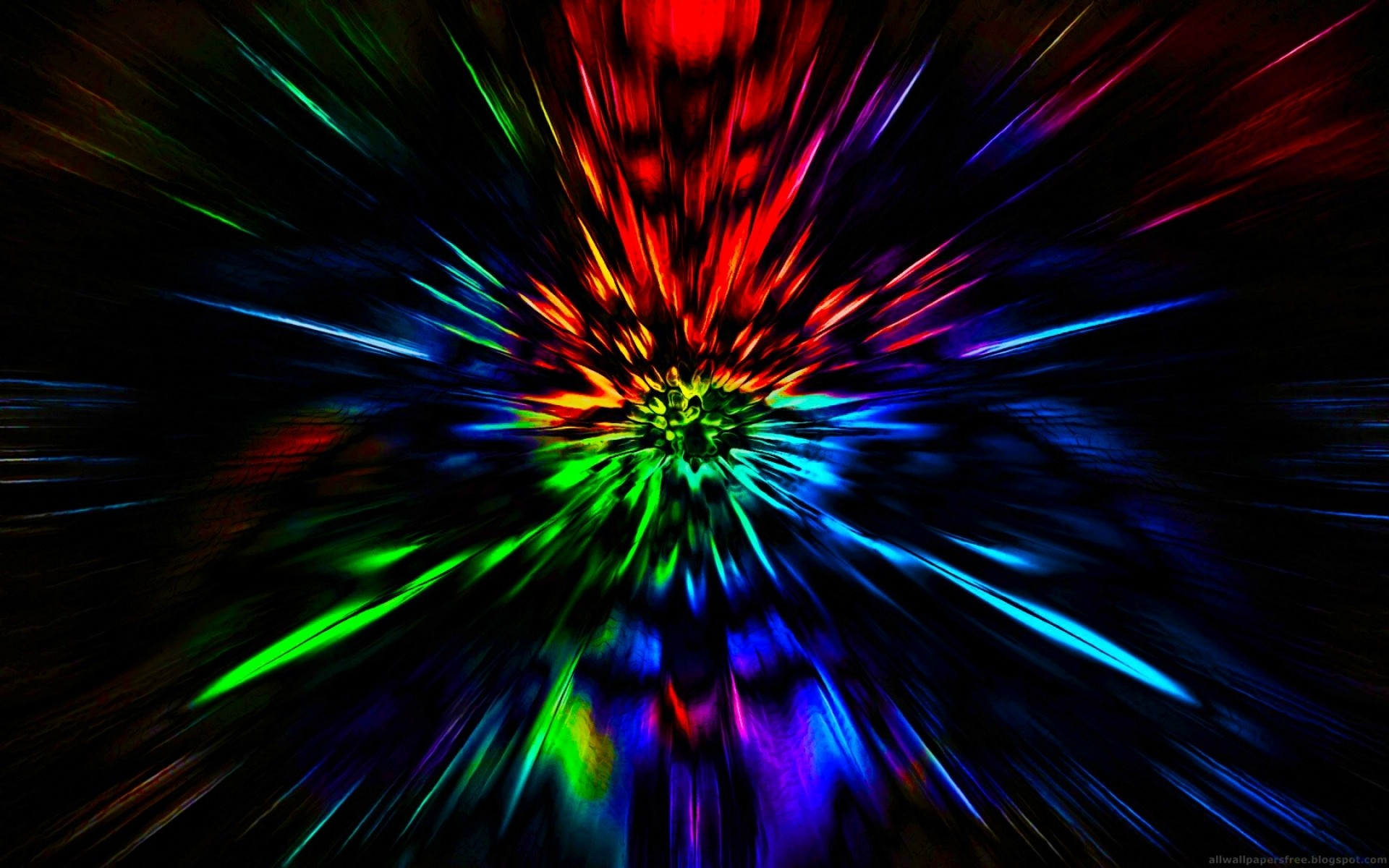 Trippy Iphone 5 173 · Trippy Wallpapers Hd Wallpaper