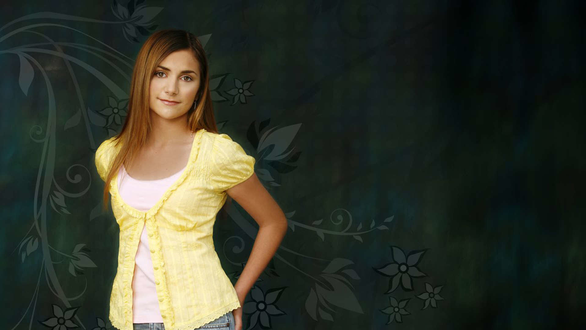 … alyson stoner wallpapers high resolution and quality download …