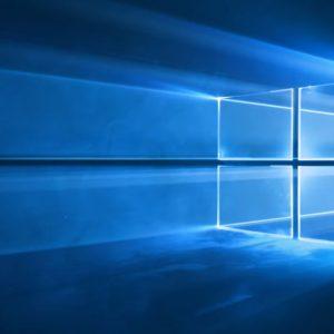 Clock Live Wallpaper Windows 10