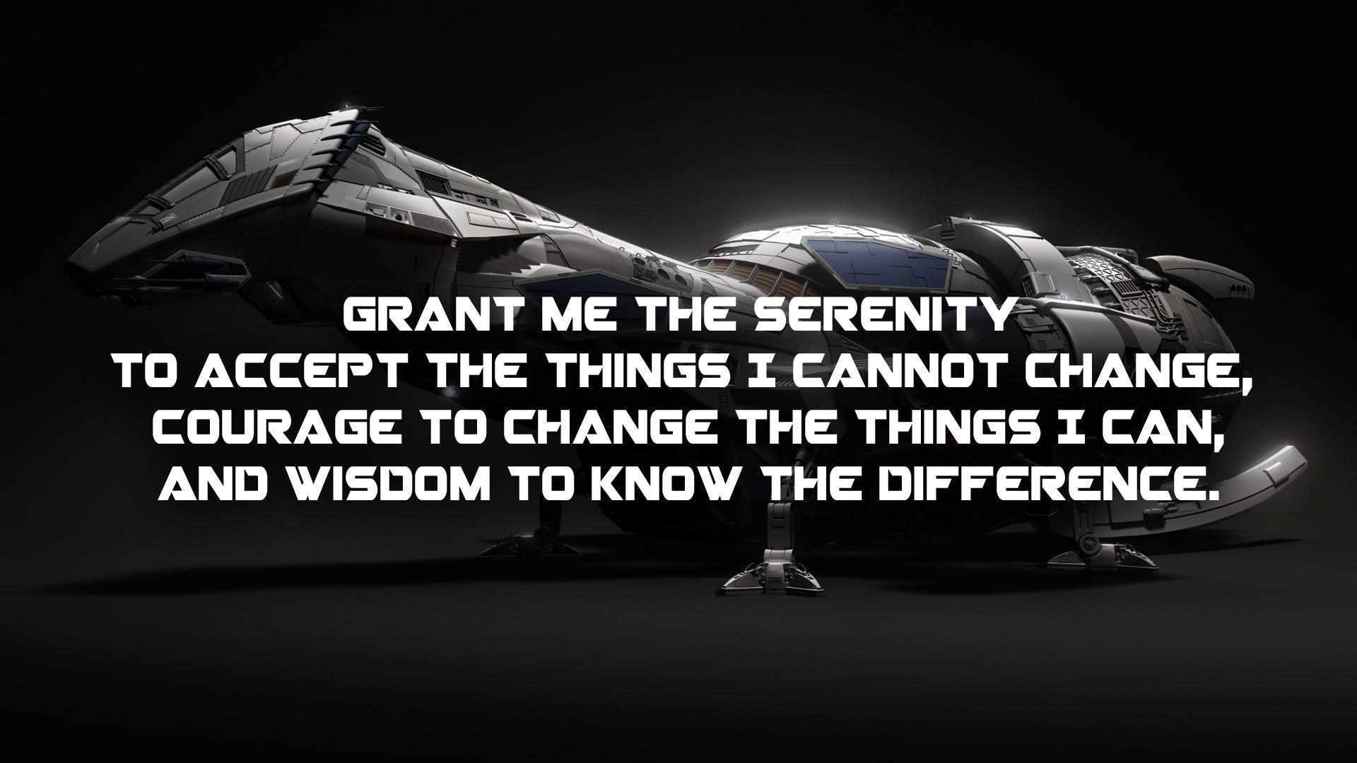 Serenity Prayer Animated Gifs | Photobucket