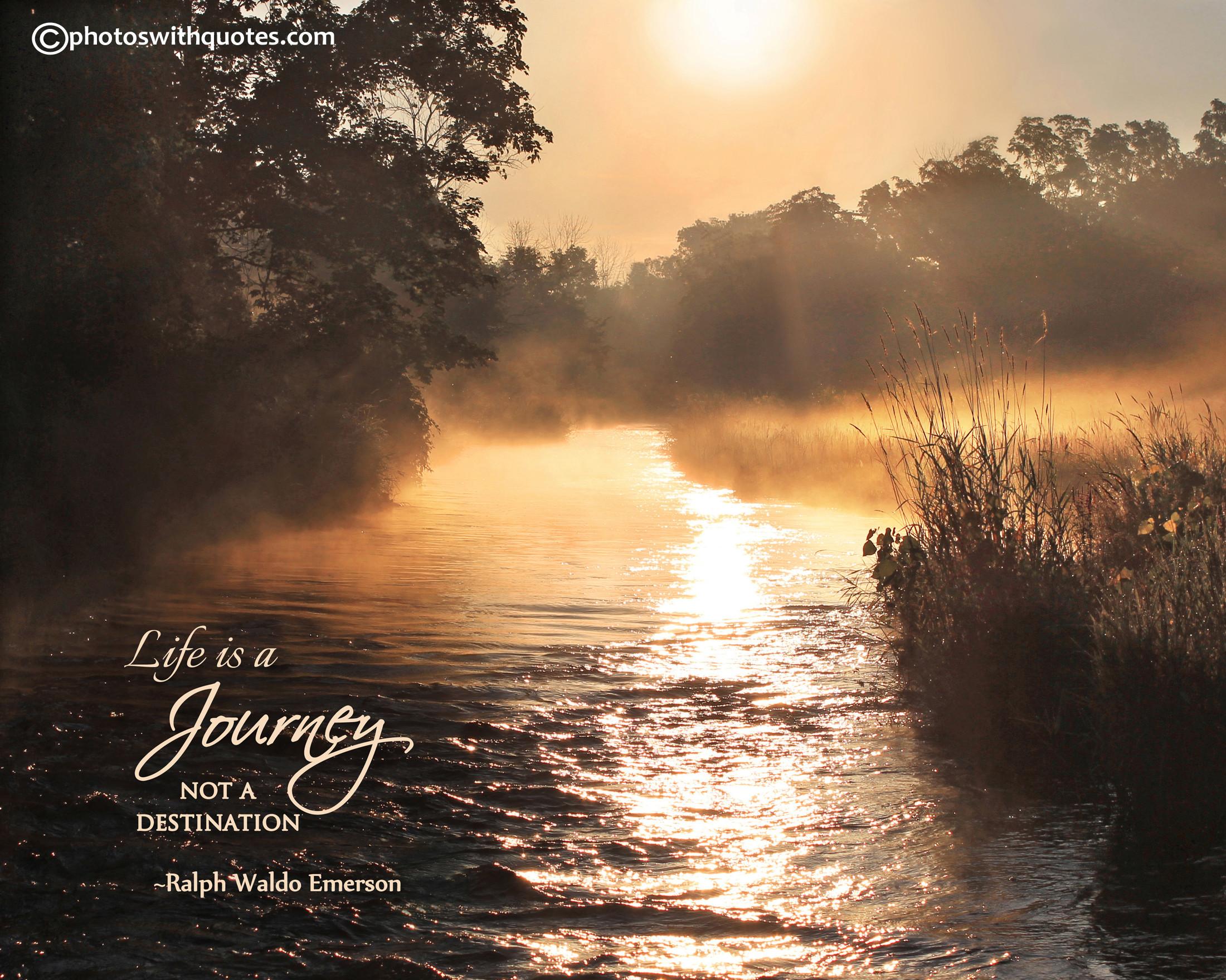 Serenity Prayer Life Quote