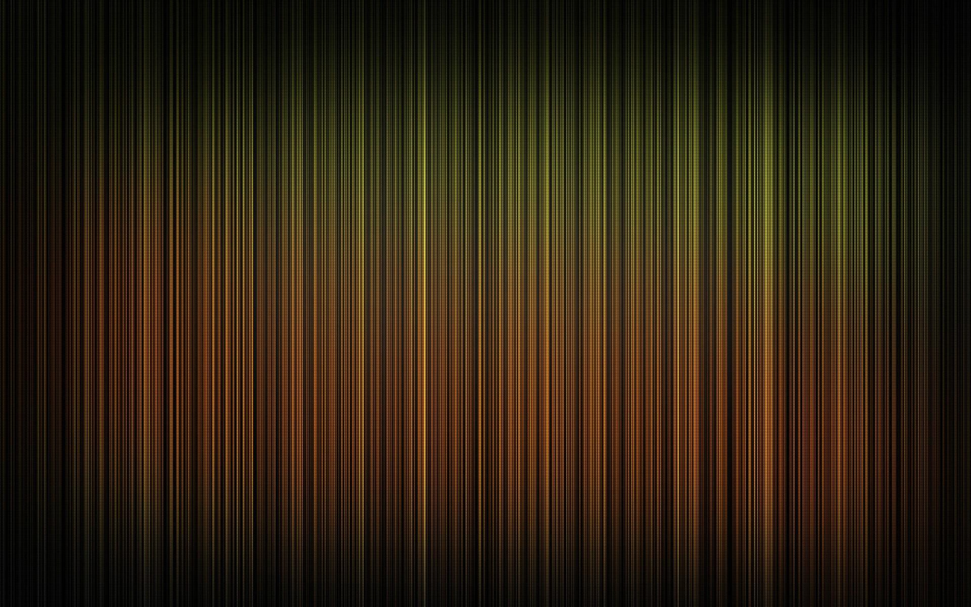 Best Plain Wallpaper Free Pixelstalk Net
