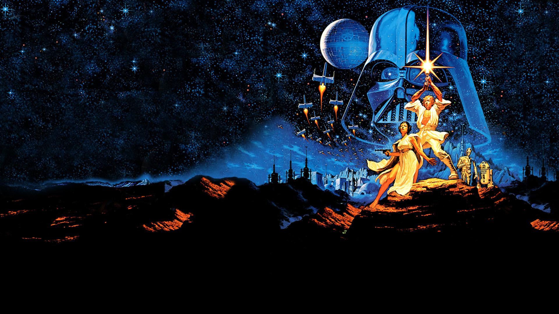 … hi res star wars wallpaper free download …