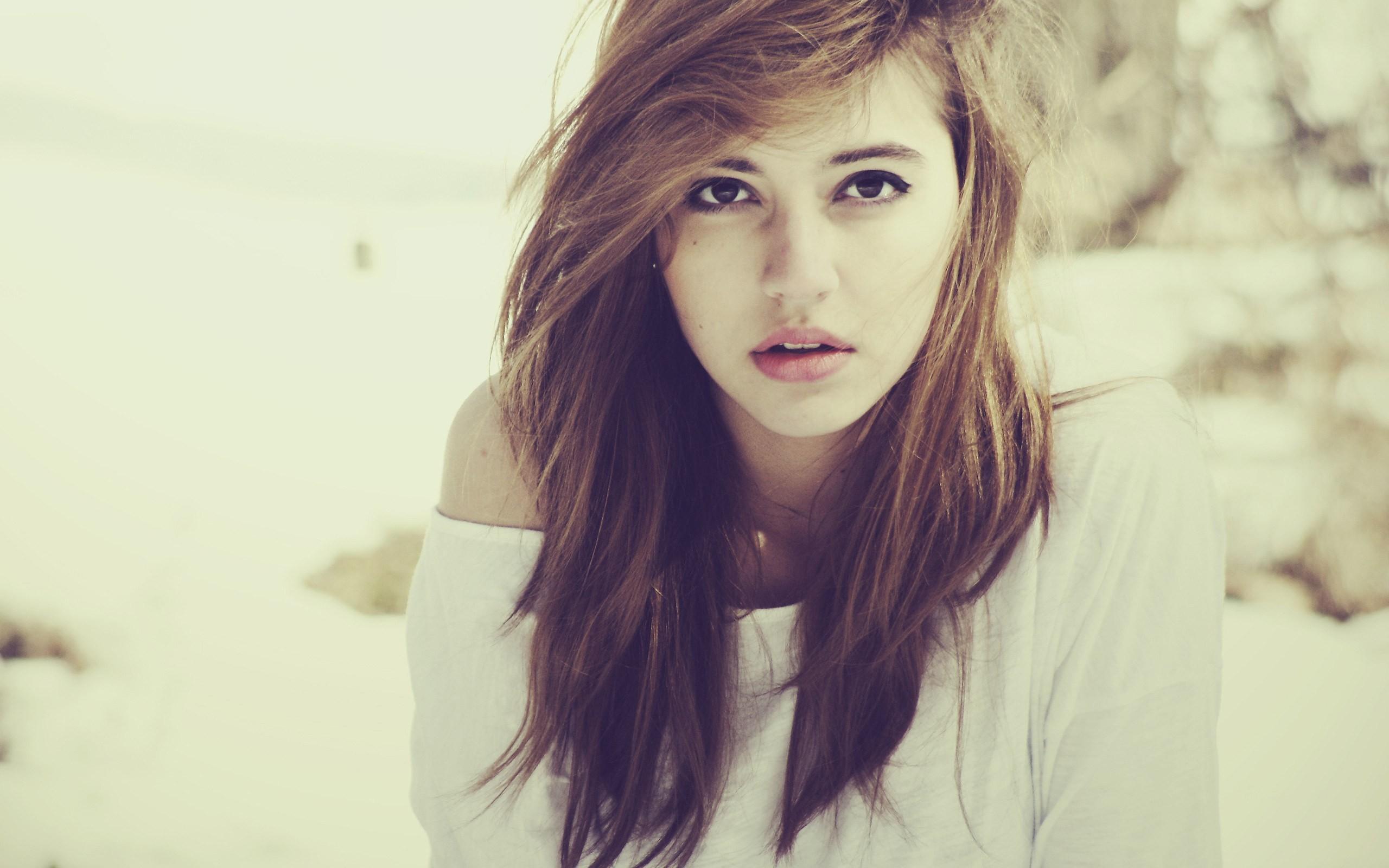 Cute Girl Photography.