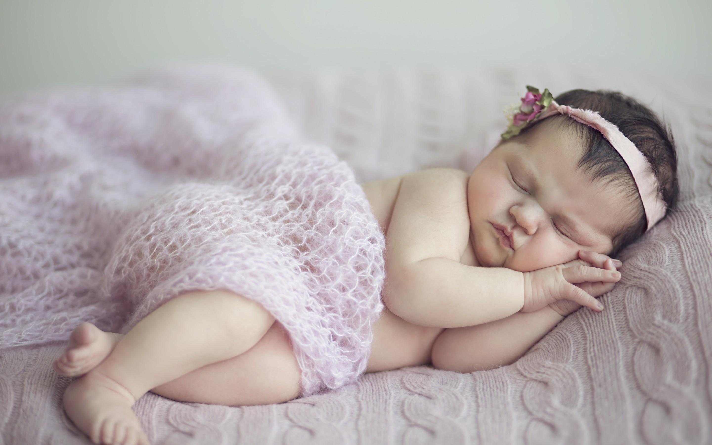 Cute / Cute baby Wallpaper
