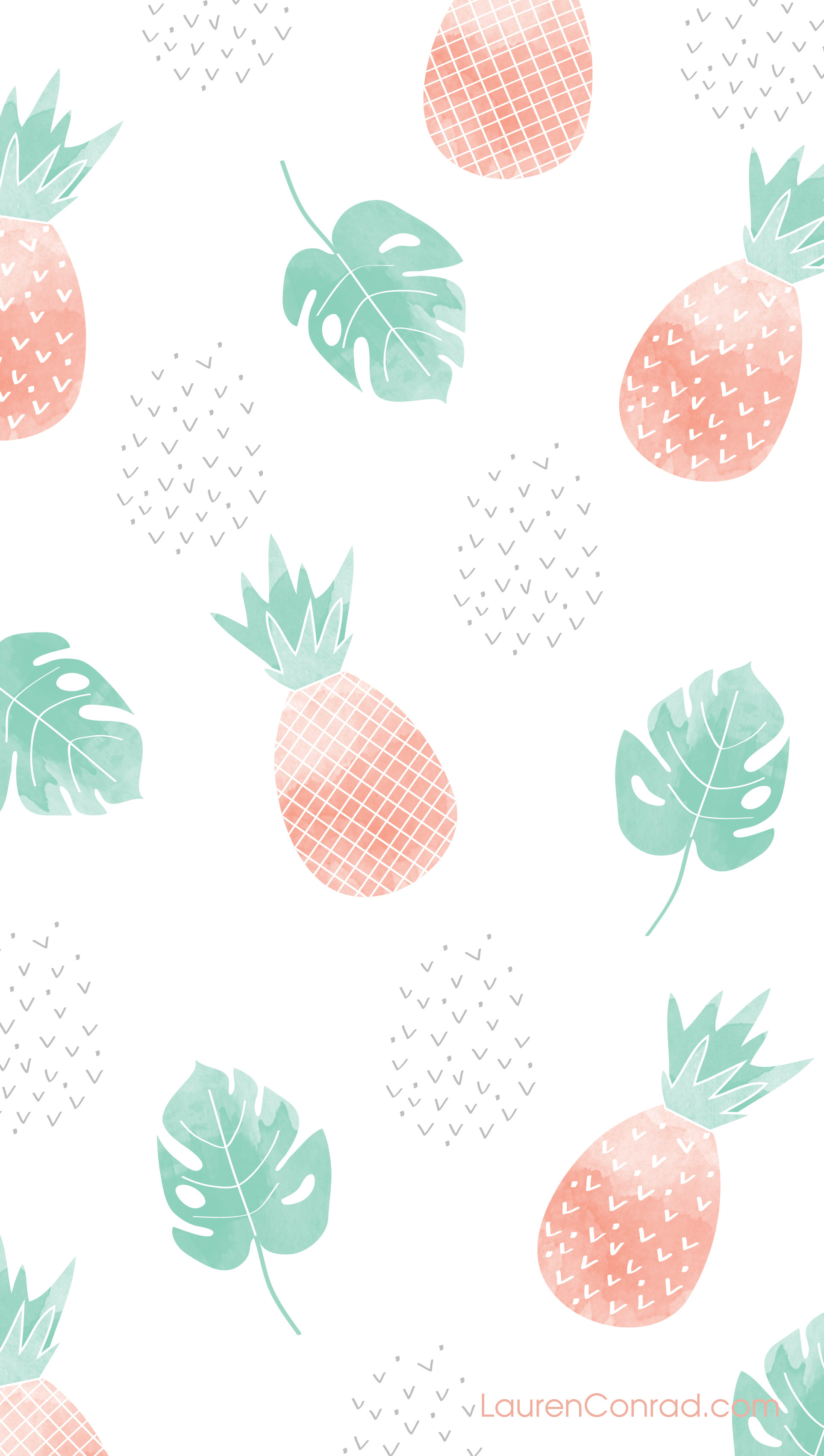 Yellow-Heart-Art-for-LC-Pineapple-Phone-Wallpaper-DOWNLOAD.jpg 1,928×3,407  pixeles | Fotography | Pinterest | Wallpaper, Patterns and Prints